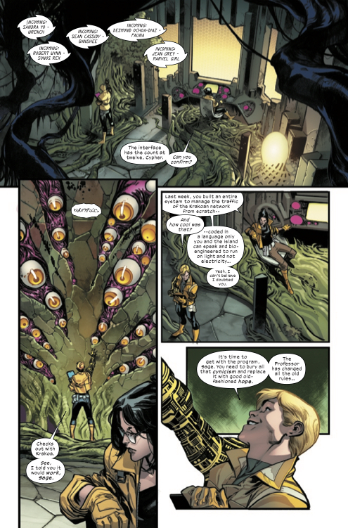 house-of-x-1-preview-3.jpg