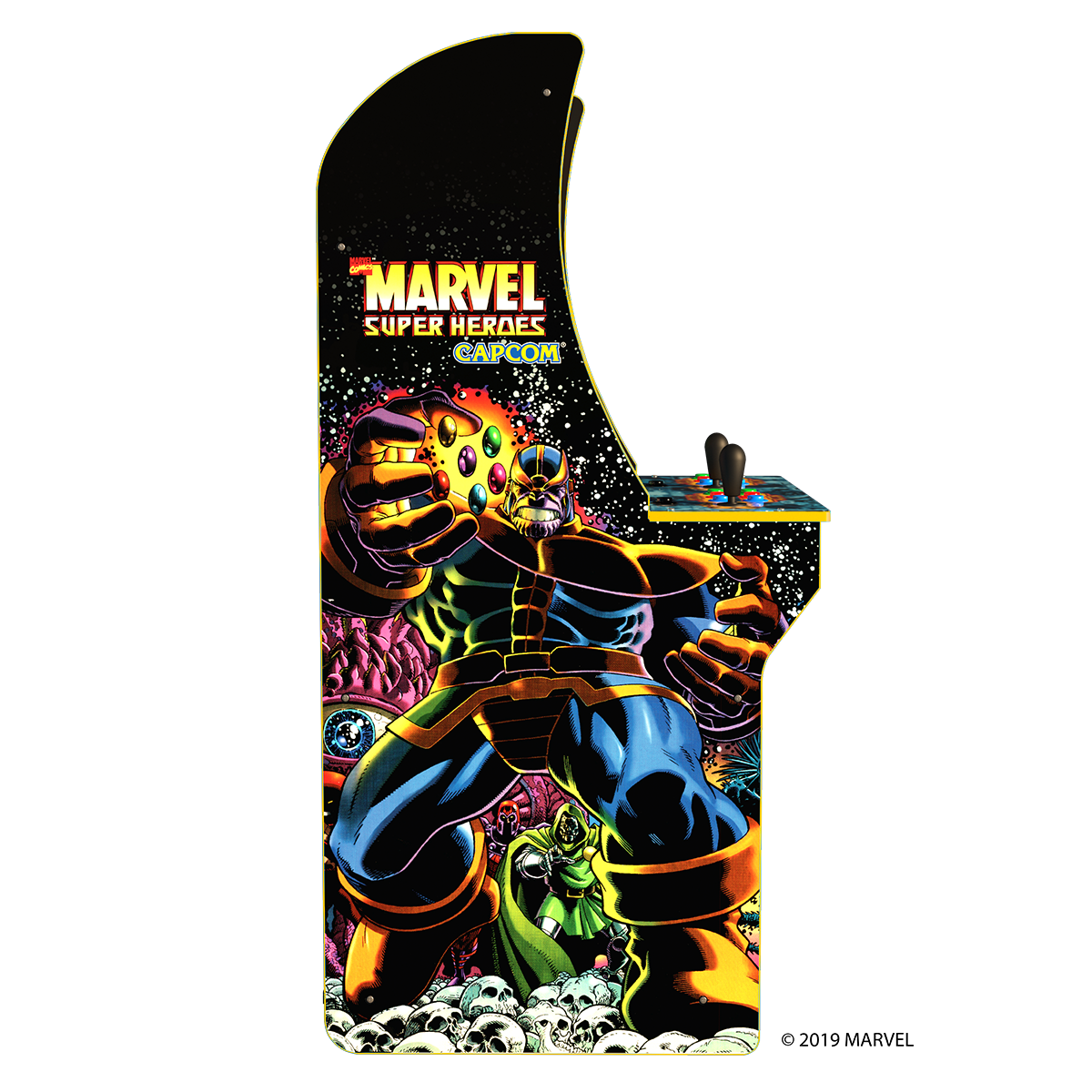 Marvel Limited Edition_3.png