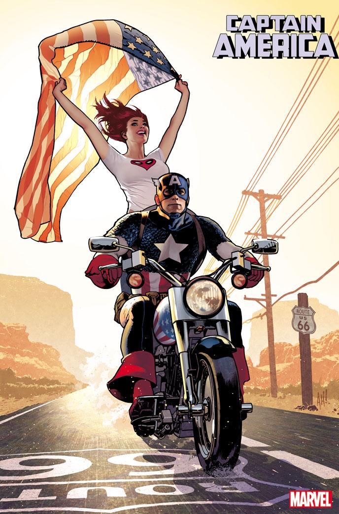 CAP AMERICA 15_HUGHES.jpeg