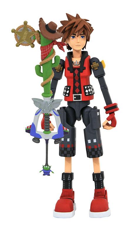 KH3_ToyStoryValorFormSora.jpg