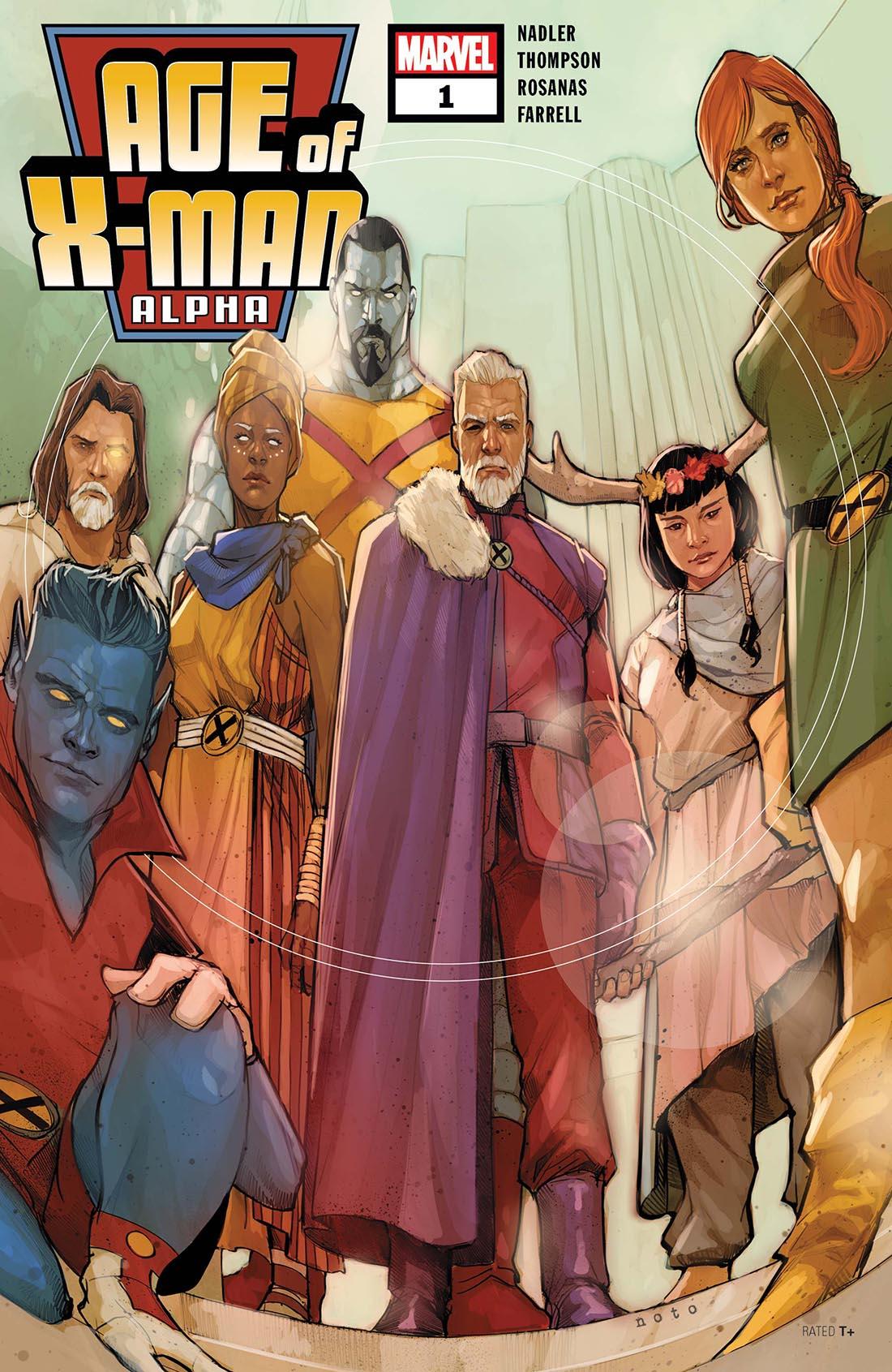 Age of X-Man Alpha (2019) #1.jpg