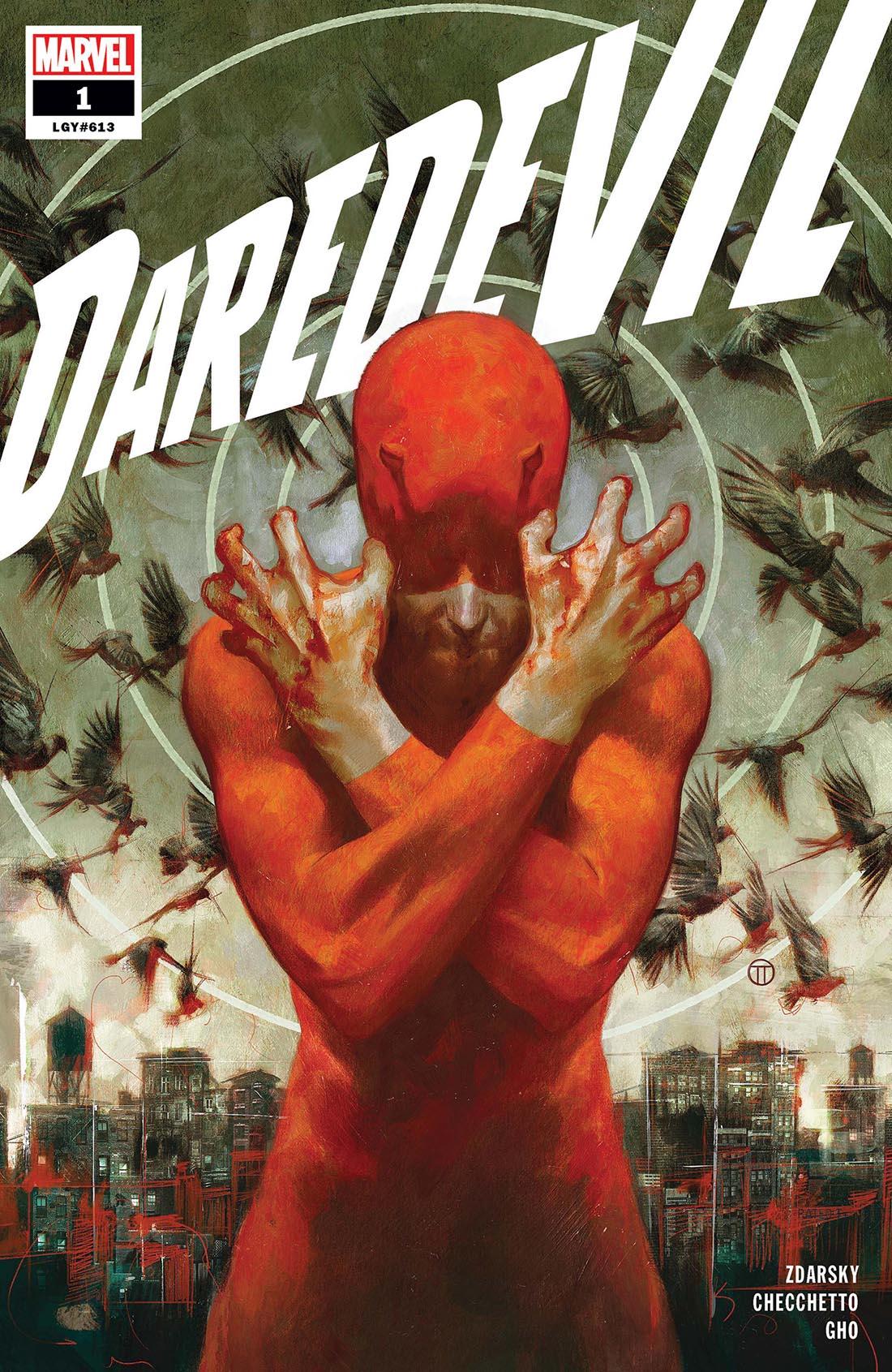 Daredevil (2019) #1.jpg
