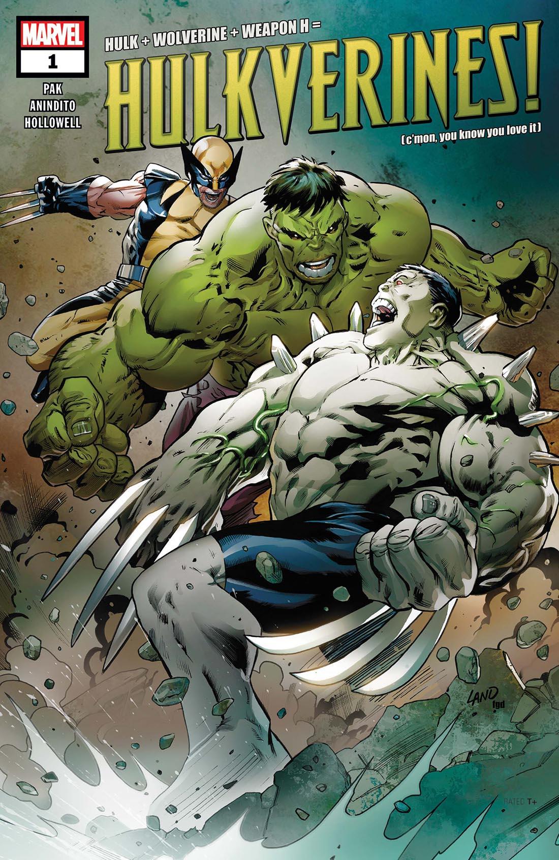 Hulkverines (2019) #1.jpg