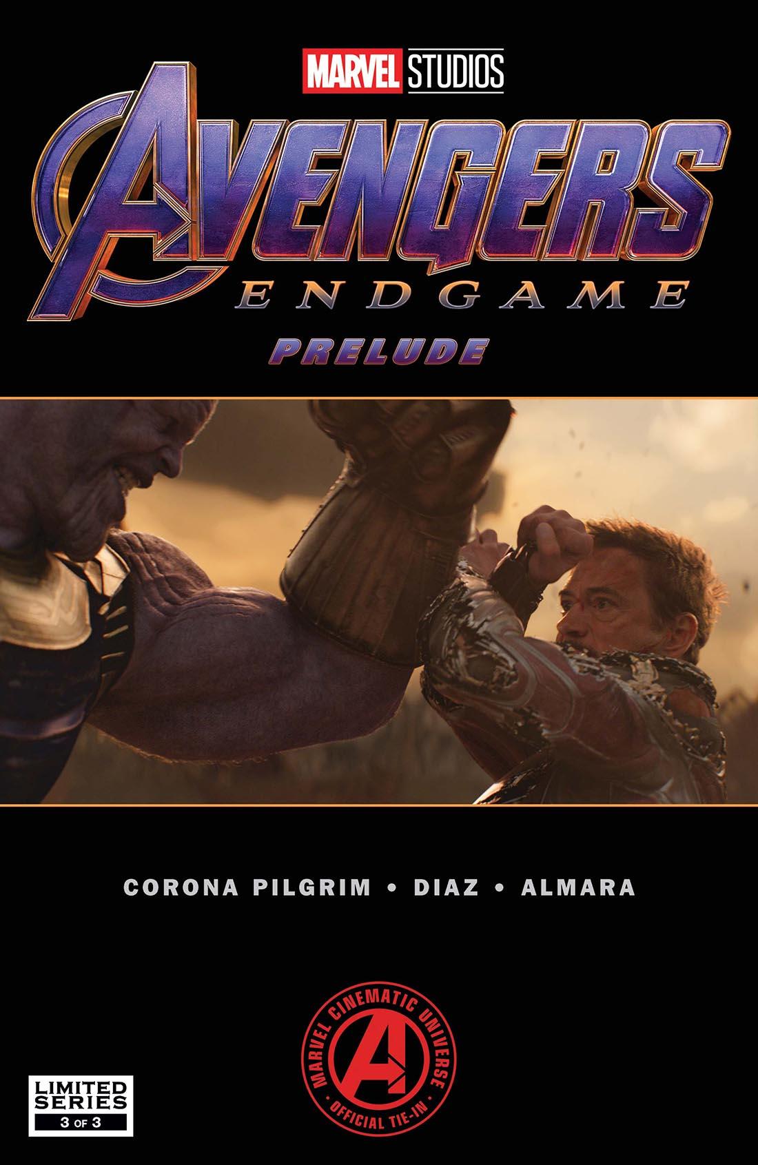 Marvel's Avengers_Endgame Prelude (2018) #3.jpg