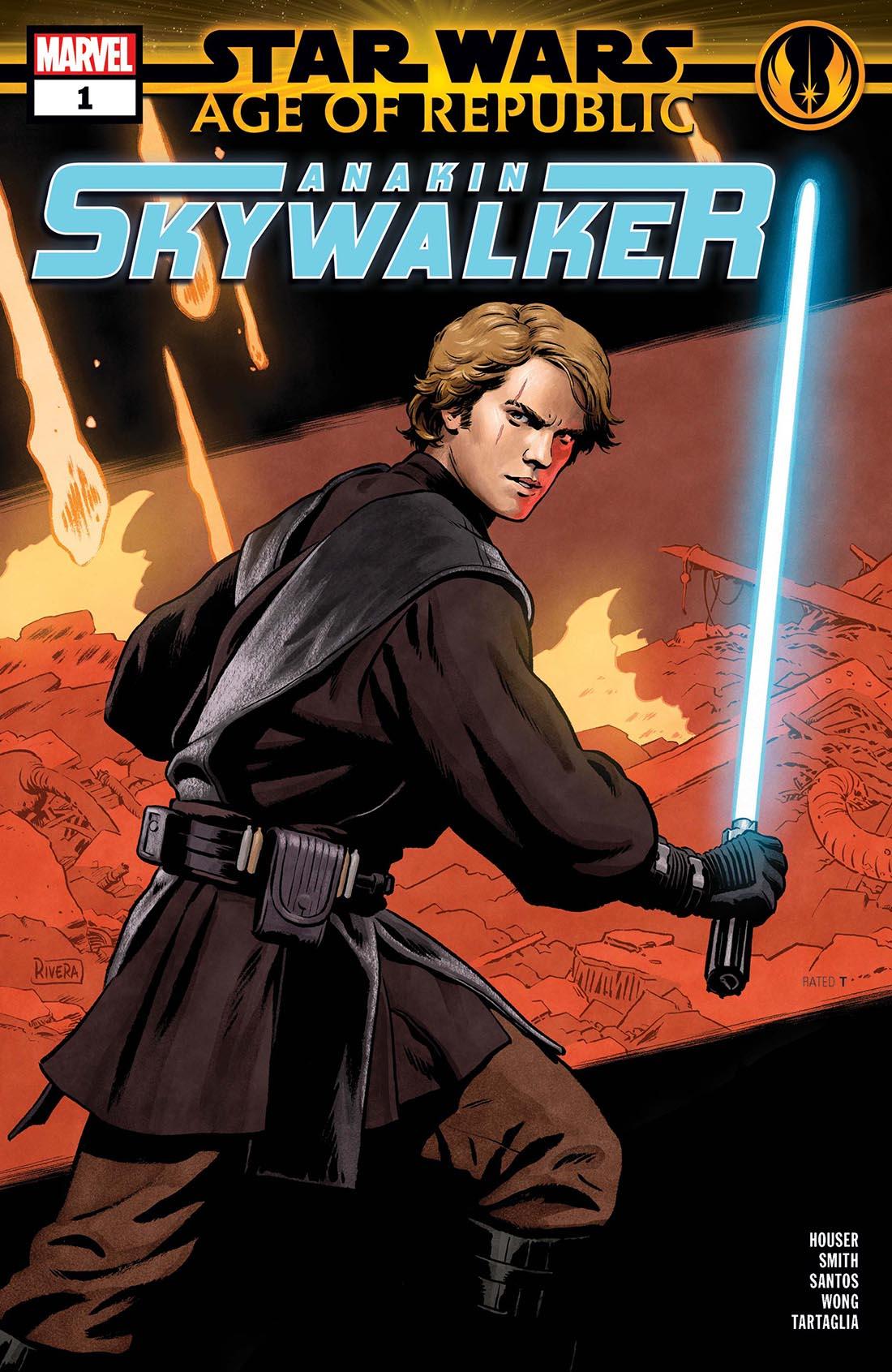 Star Wars_Age of Republic - Anakin Skywalker #1.jpg