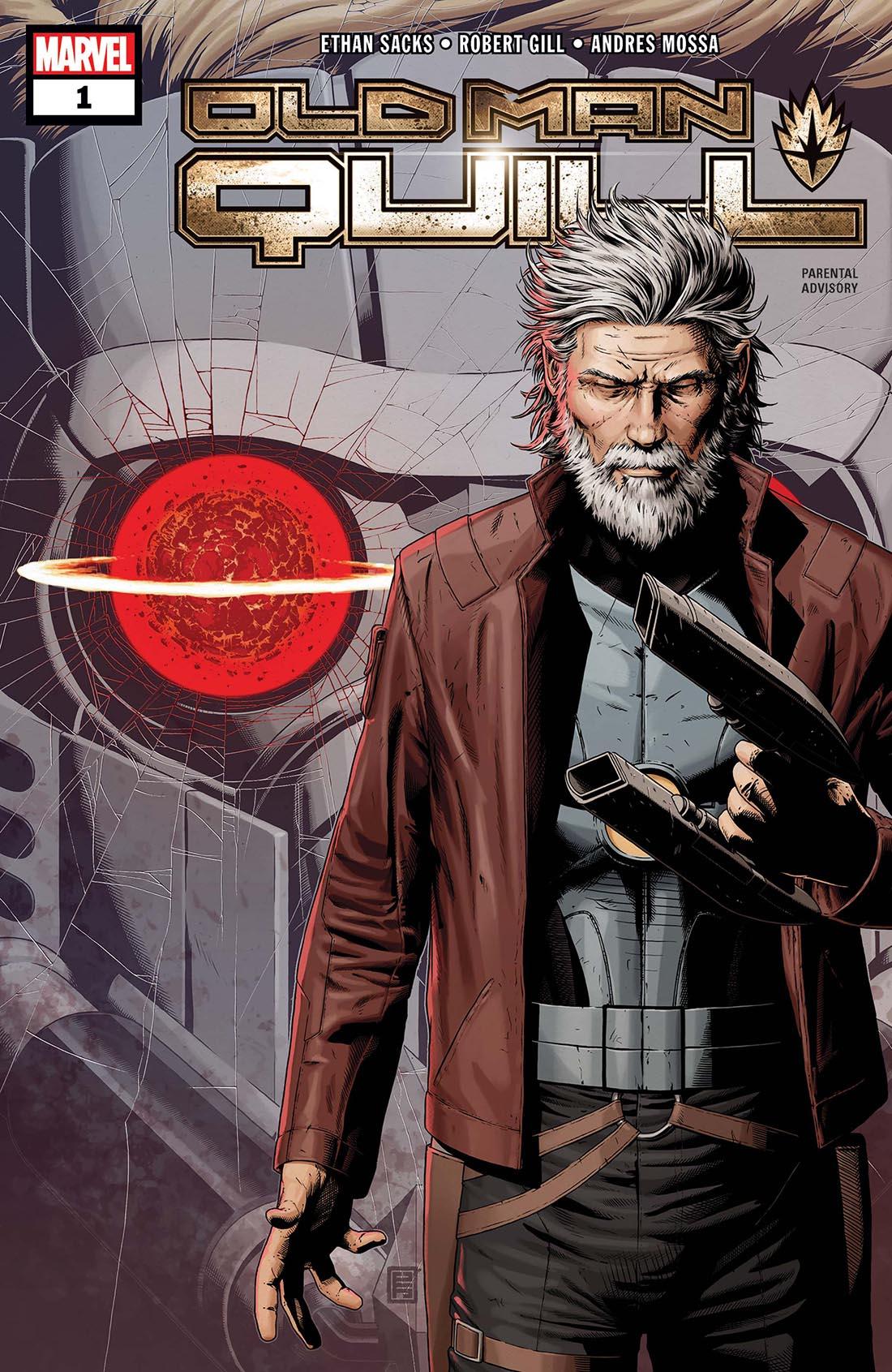 Old Man Quill (2019) #1.jpg