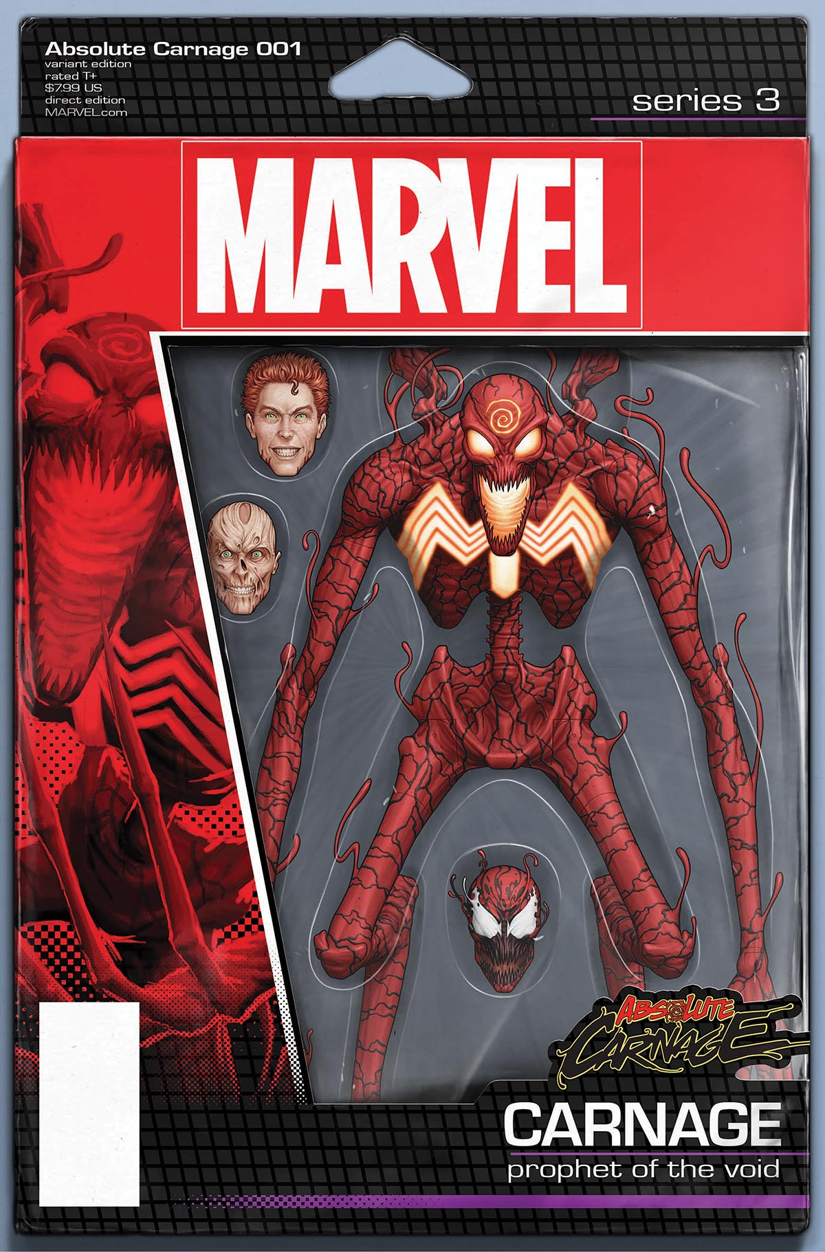 Absolute Carnage #1_Christopher Variant.jpeg