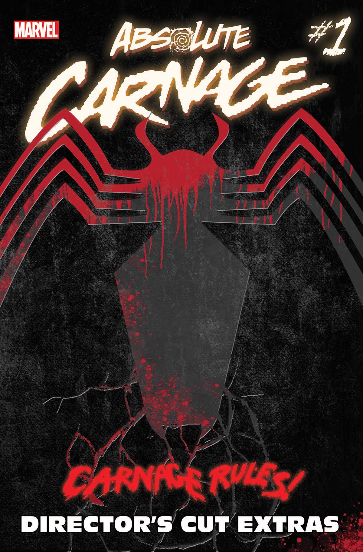 Absolute Carnage #1_Director's Cut Cover.jpeg