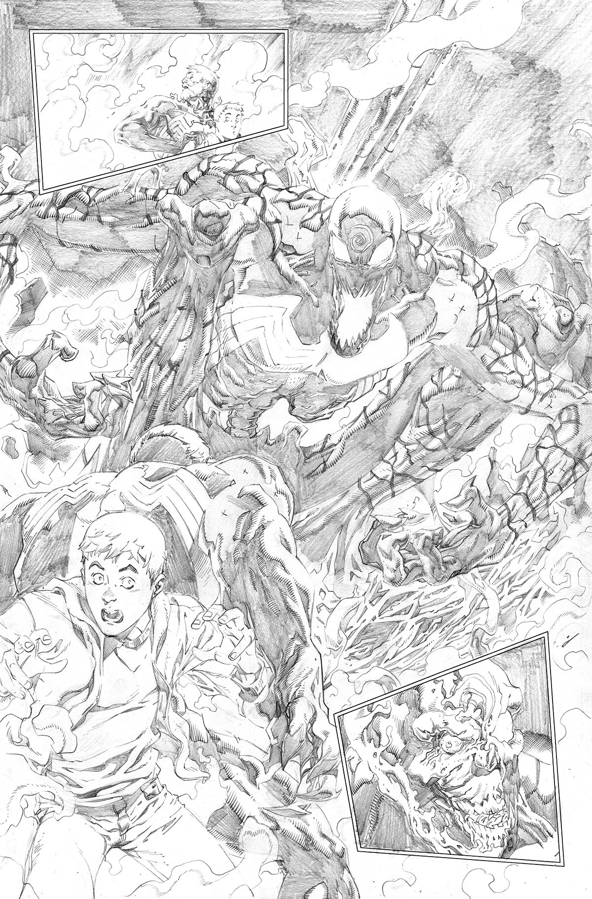 Pencils_Preview.jpeg