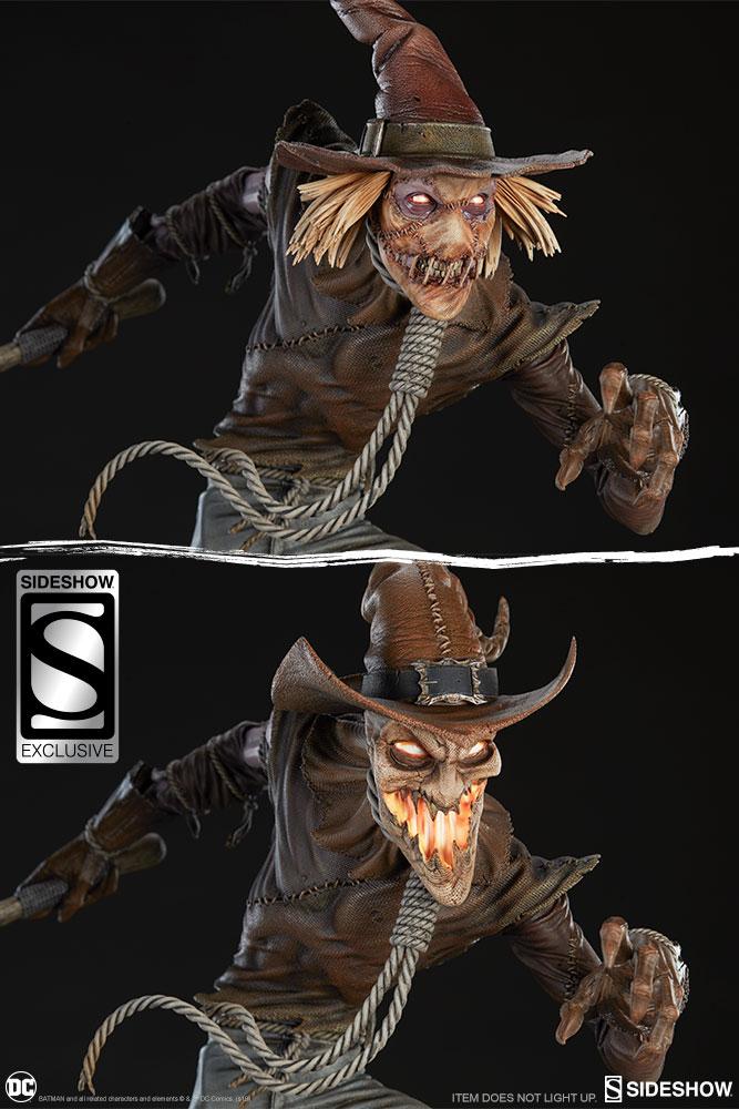 sideshow-premium-format-scarecrow-3.JPG