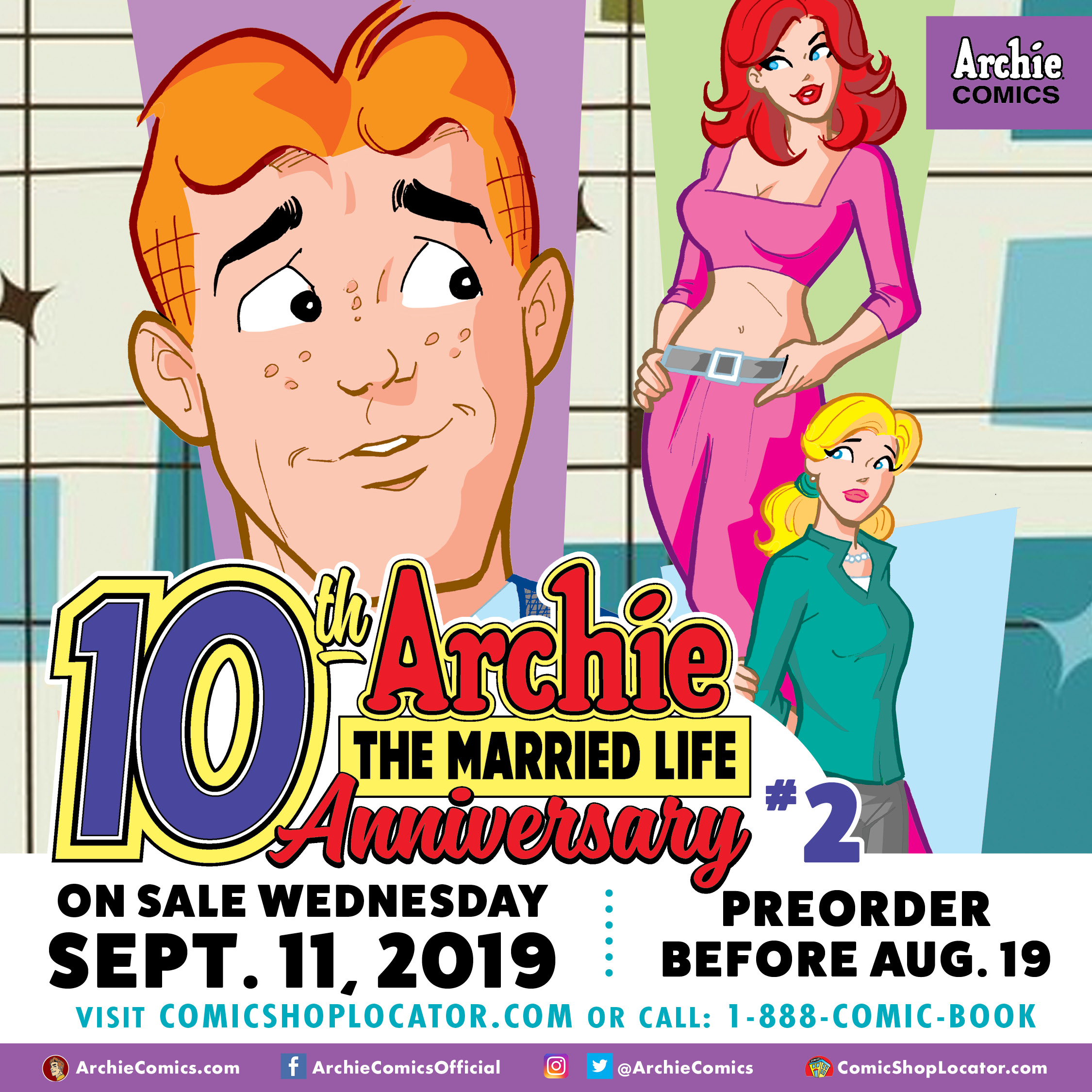 Preorder_Graphic_September_04.jpg