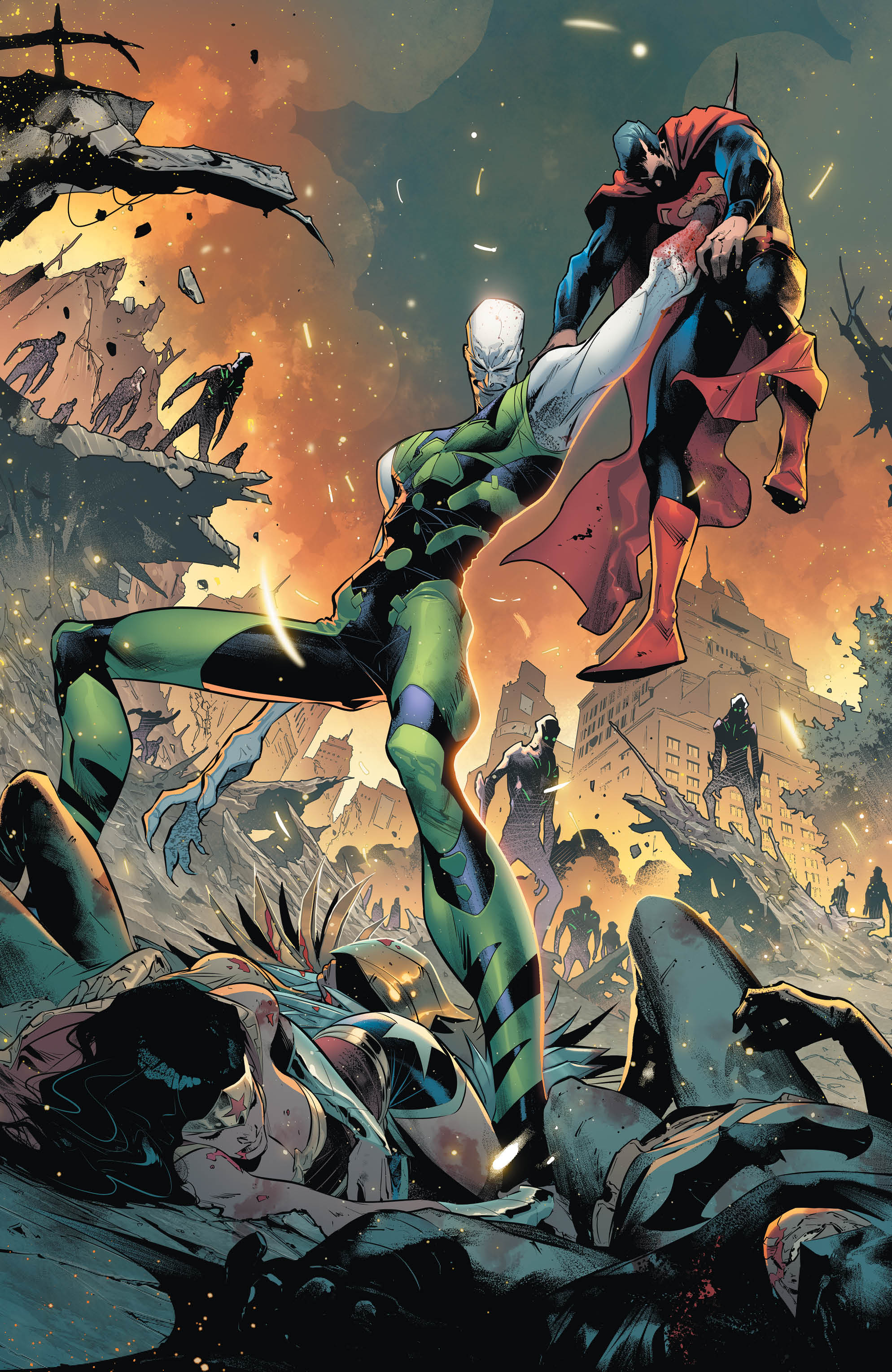justice-league-30-preview-1.JPG