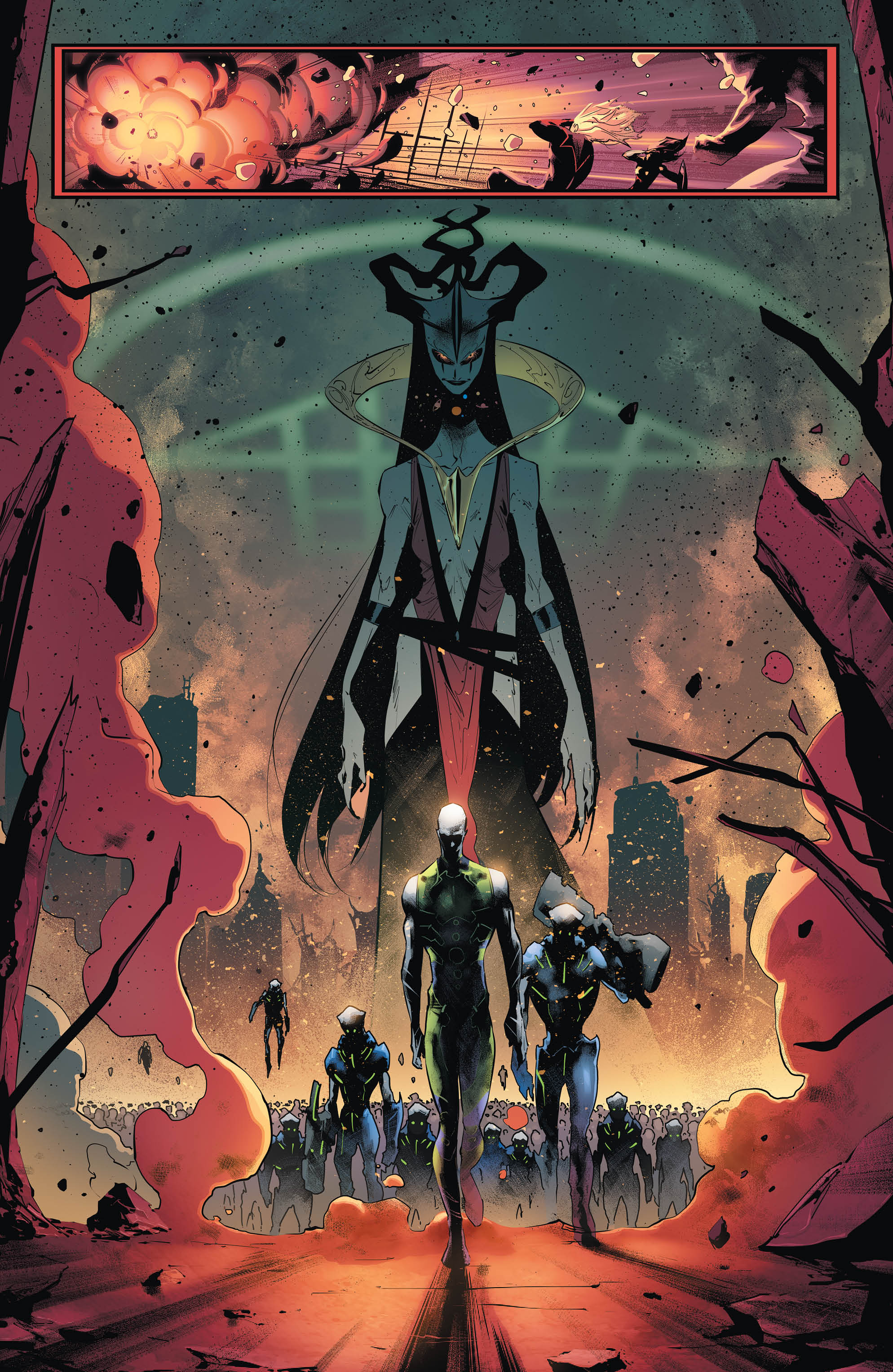 justice-league-30-preview-2.JPG