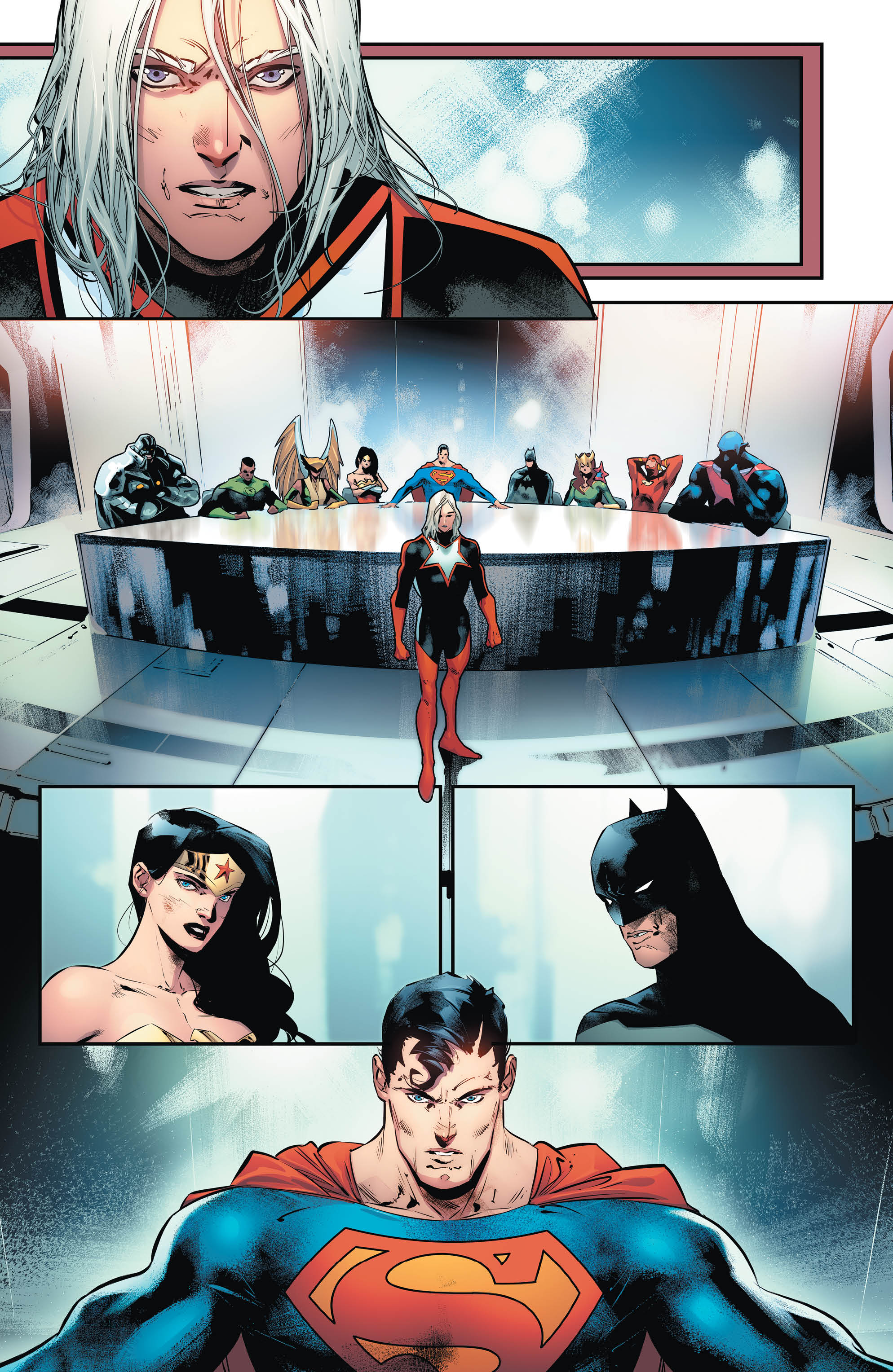 justice-league-30-preview-3.JPG