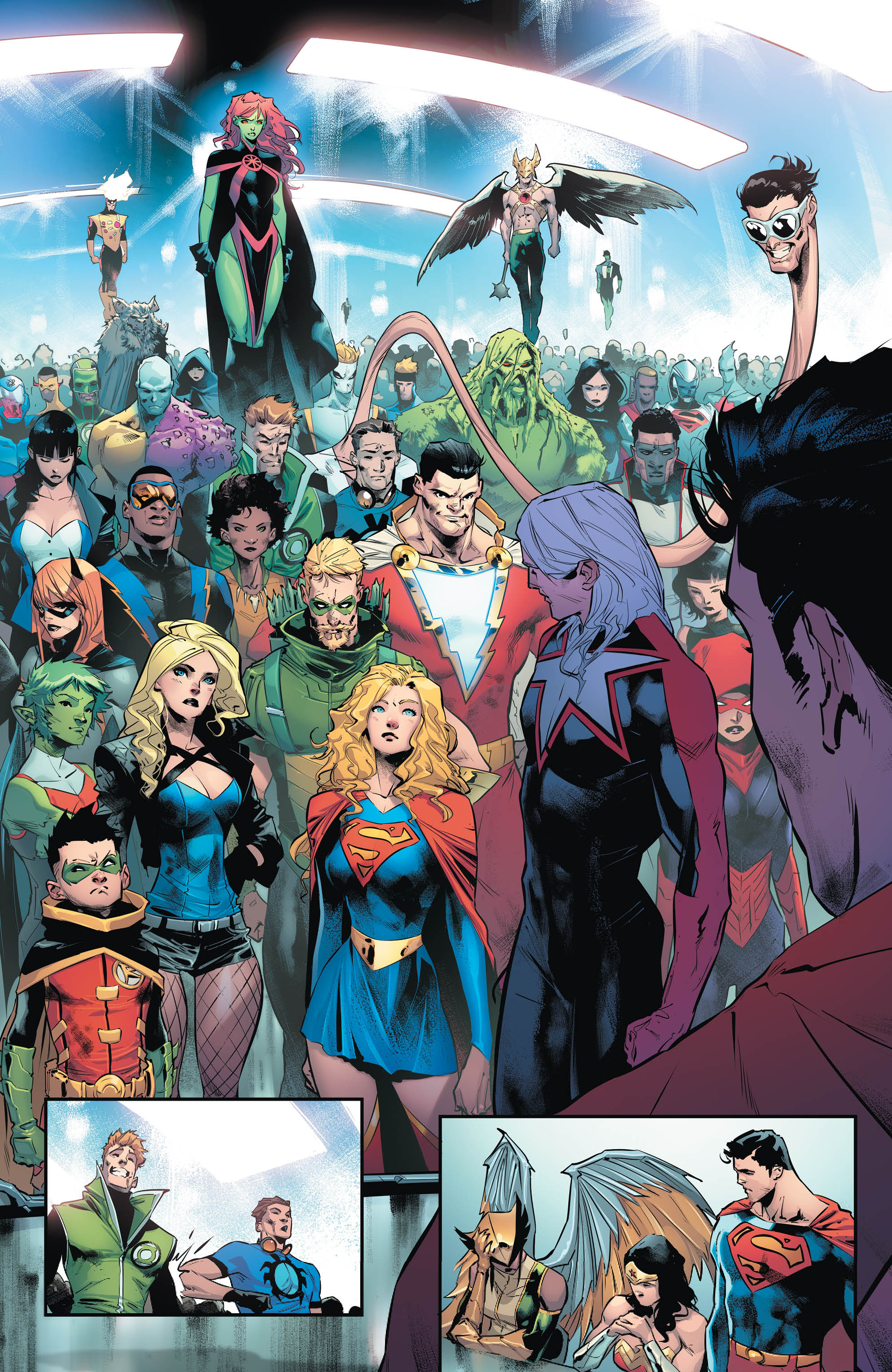 justice-league-30-preview-4.JPG