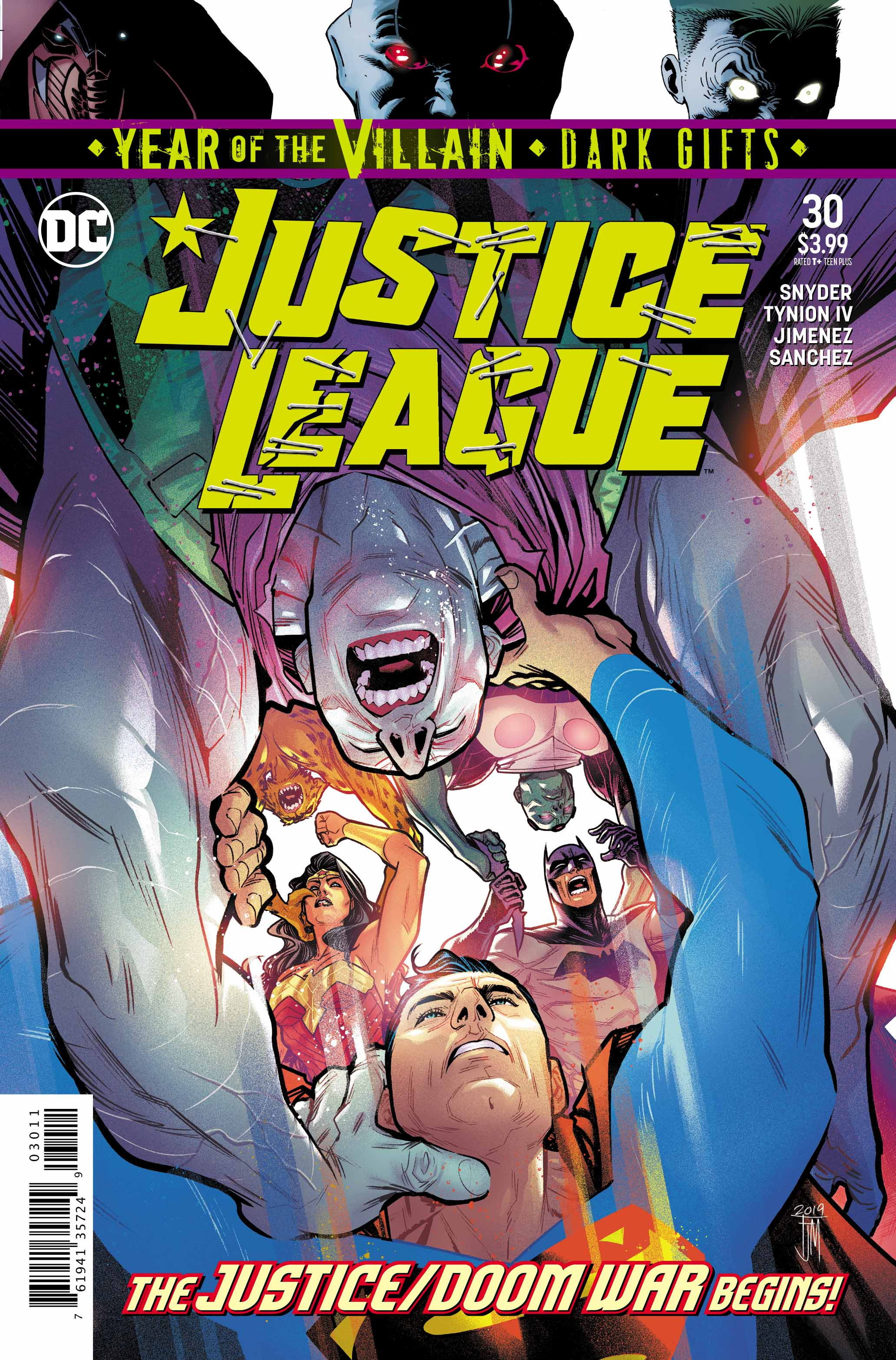 justice-league-30-preview-5.JPG