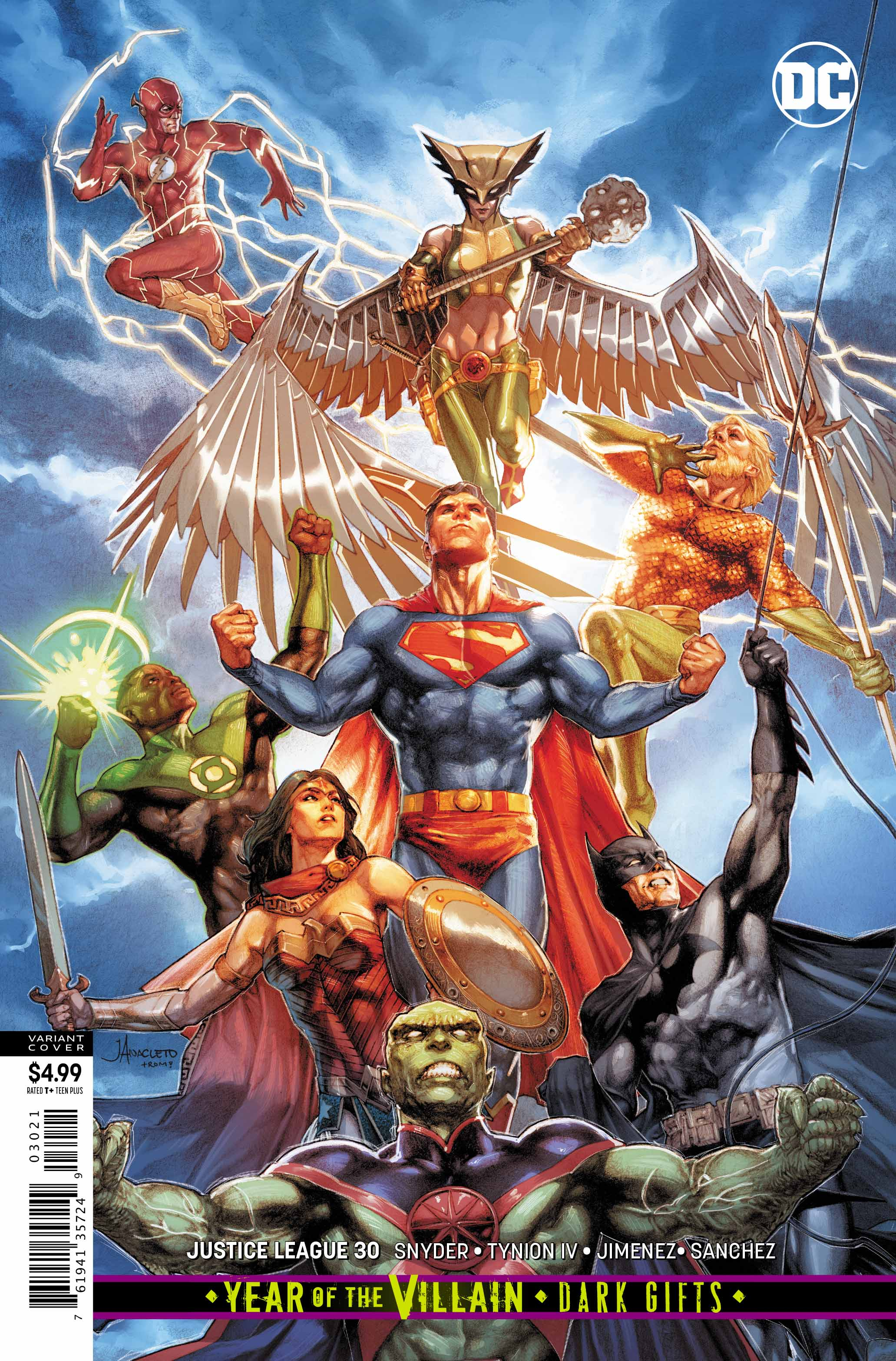 justice-league-30-preview-6.JPG