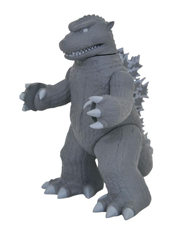 GodzillaVinimate1954.jpg