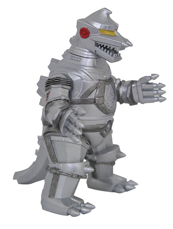 GodzillaVinimateMechagodzilla.jpg