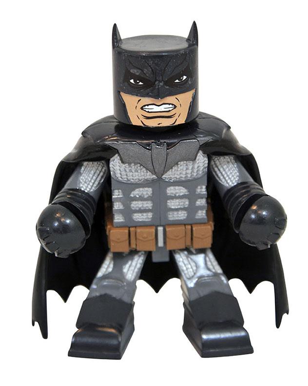 DC_Vinimate_Batman_Damned.jpg