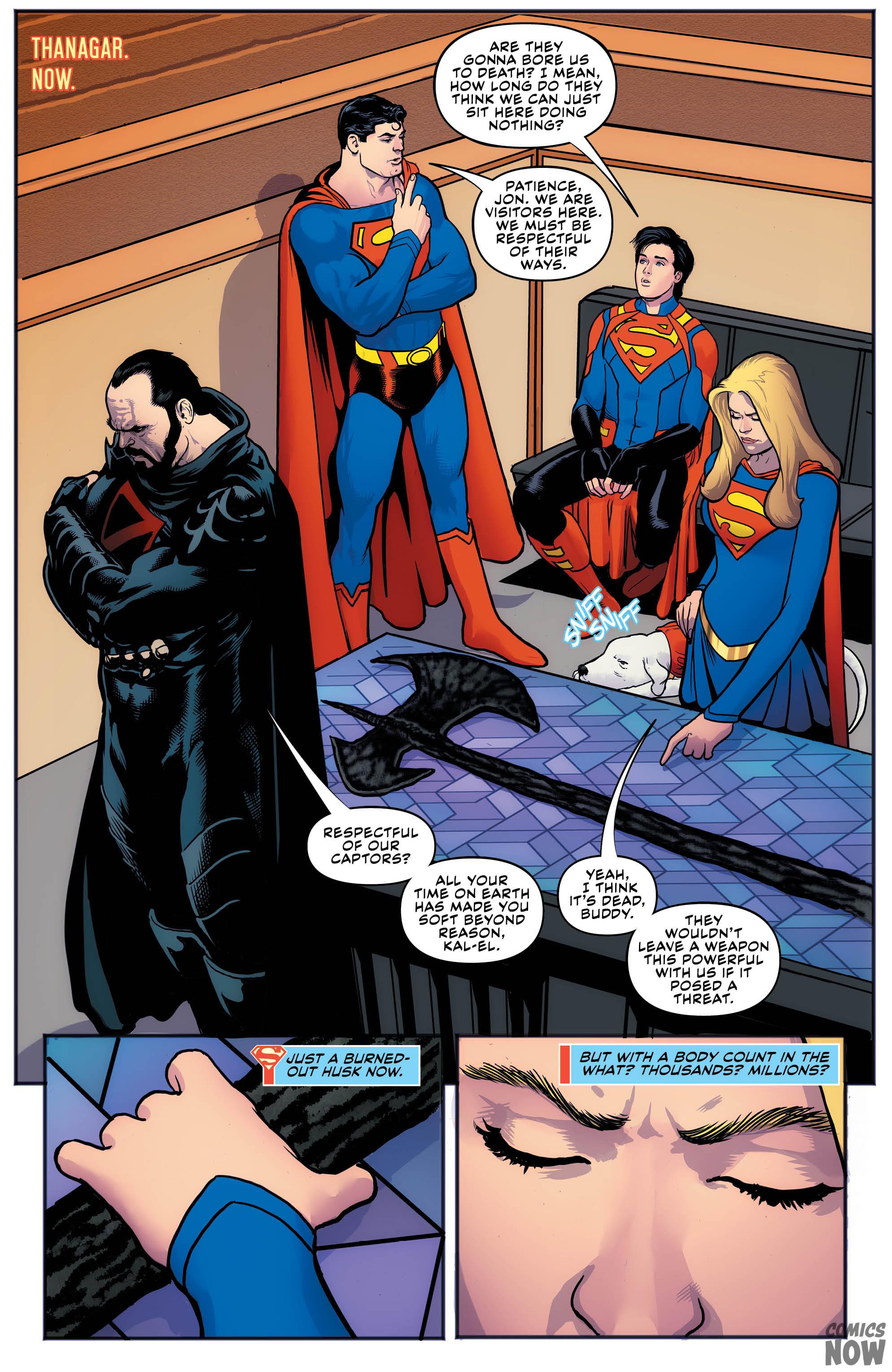 Supergirl 33_2.jpg