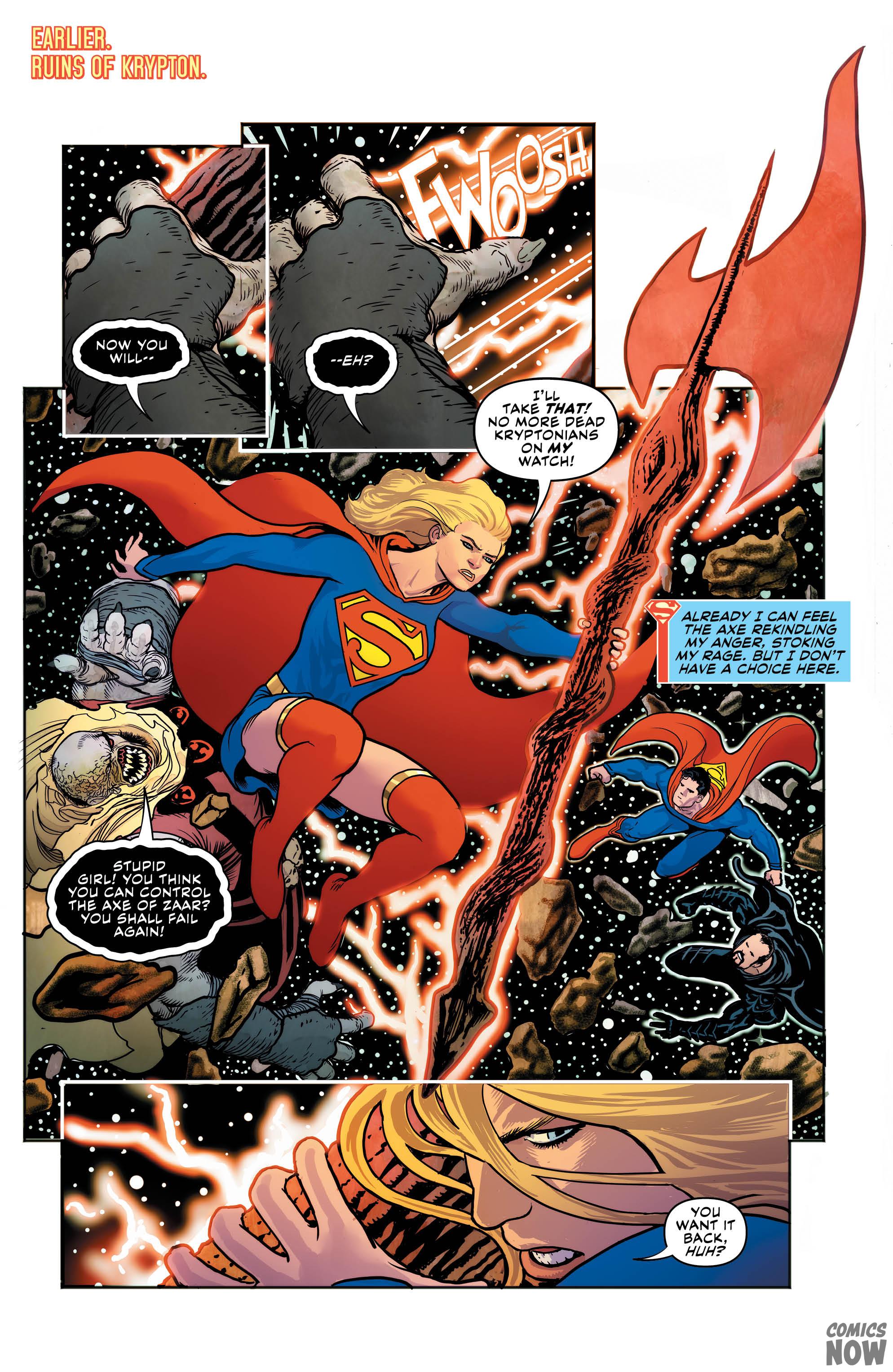 Supergirl 33_3.jpg