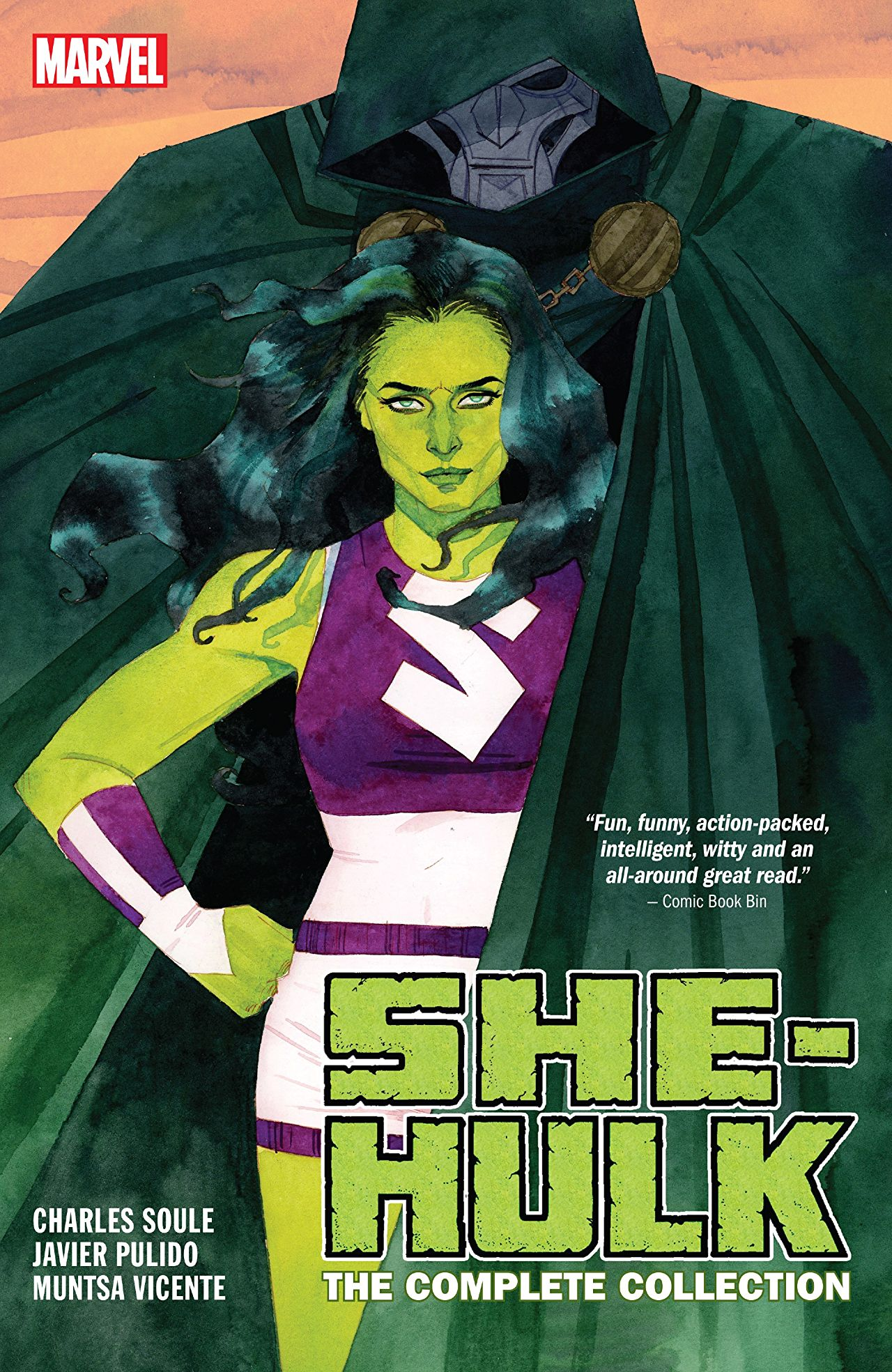 She-Hulk by Soule & Pulido_The Complete Collection.jpg