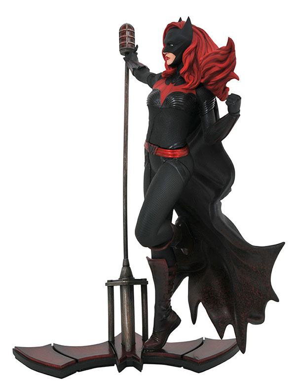 BatwomanTvGallery2.jpg