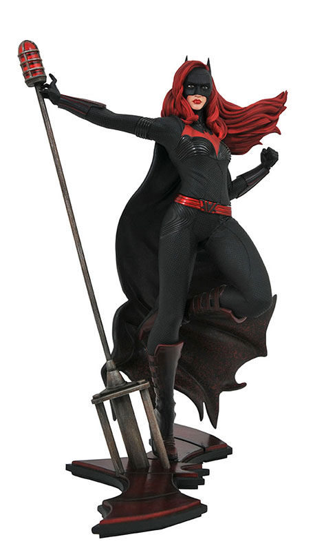 BatwomanTvGallery.jpg