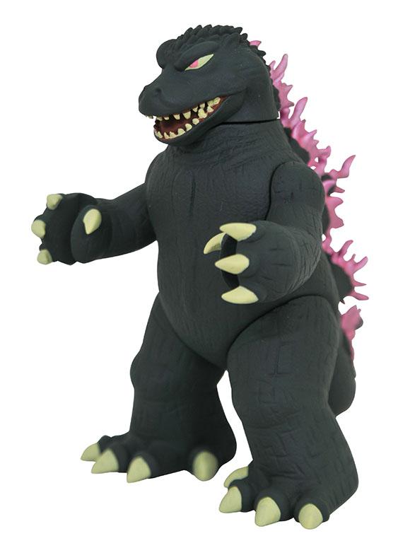 GodzillaVinimate1999.jpg