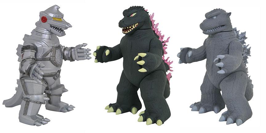 GodzillaVinimates.jpg