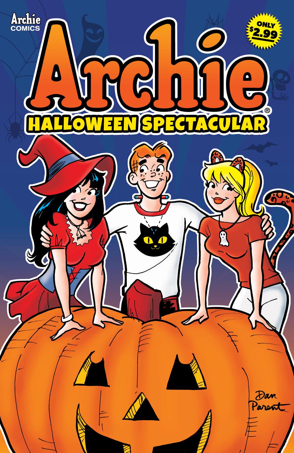 archiehalloweenspectacular_cover.jpeg