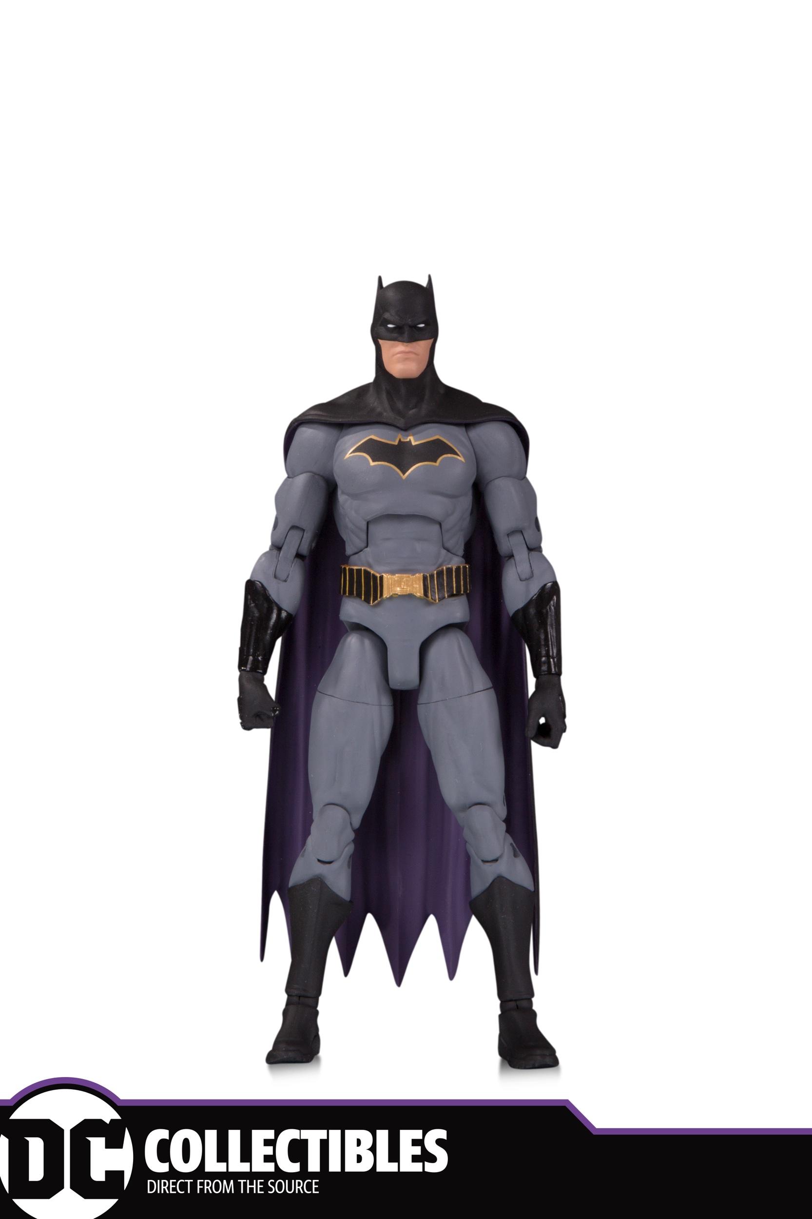 DC_Essentials_Batman_Rebirth_v2_1.jpeg