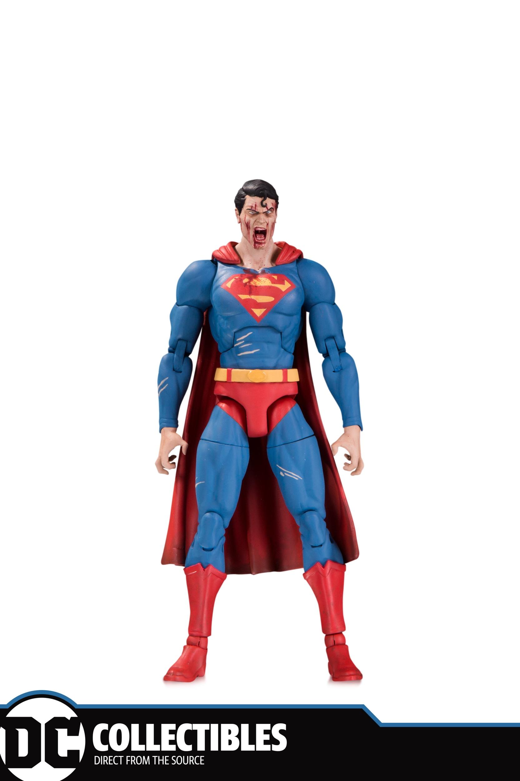 DC_Essentials_Superman_DCeased_1.jpeg