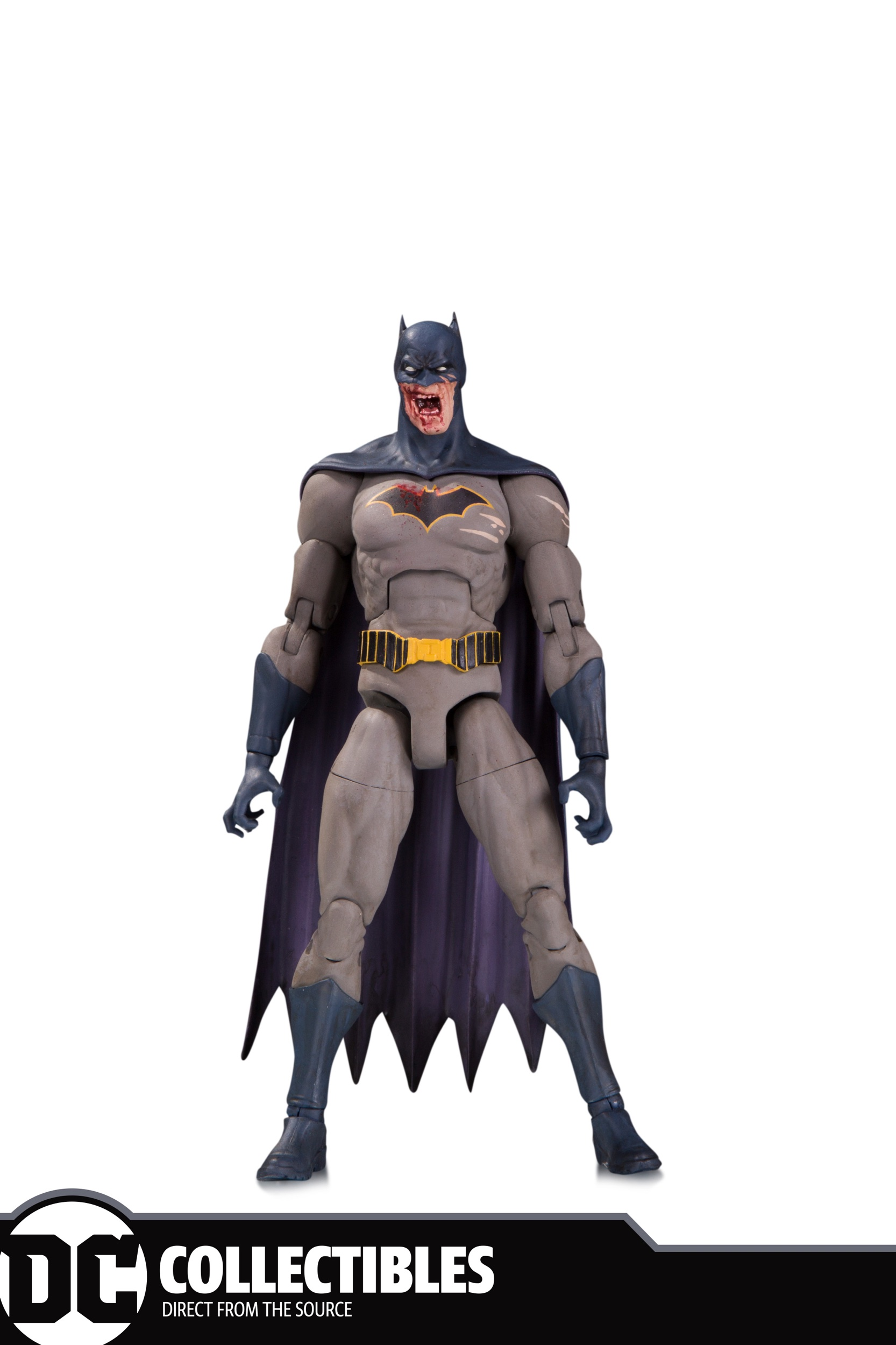 DC_Essentials_Batman_DCeased_1.jpeg