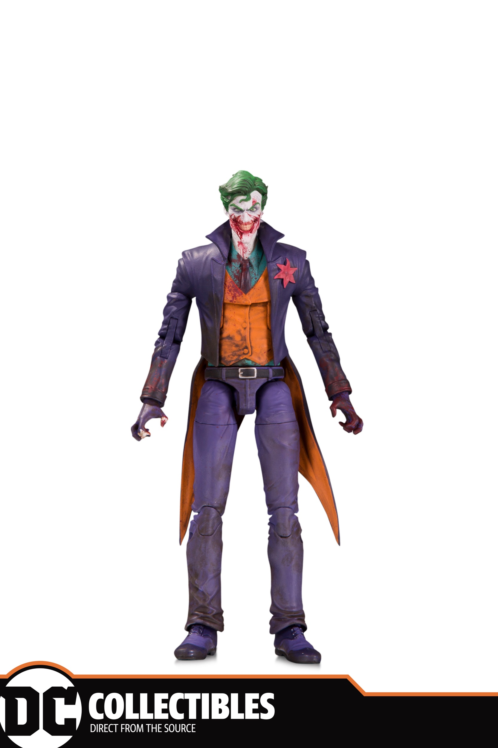 DC_Essentials_Joker_DCeased_1.jpeg