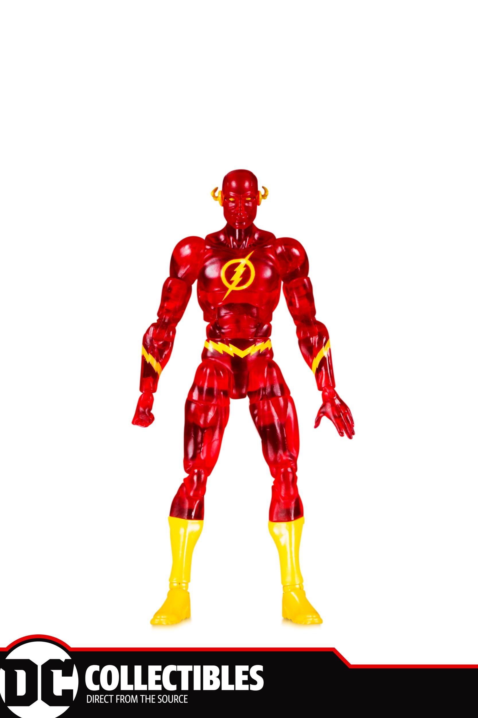 DC_Essentials_TheFlash_Speed_Force_1.jpeg