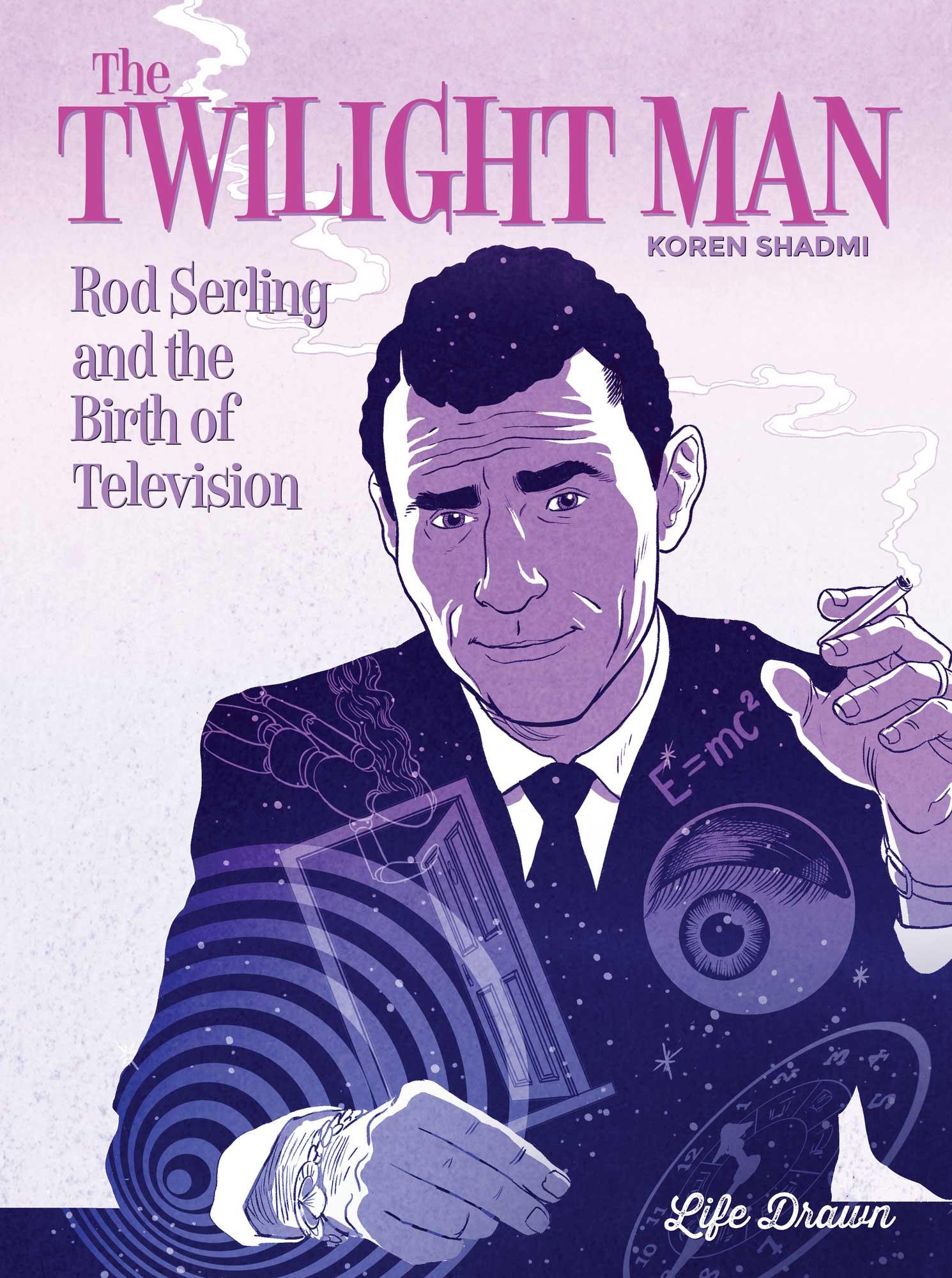 THE-TWILIGHT-MAN-ST-COVER.jpeg