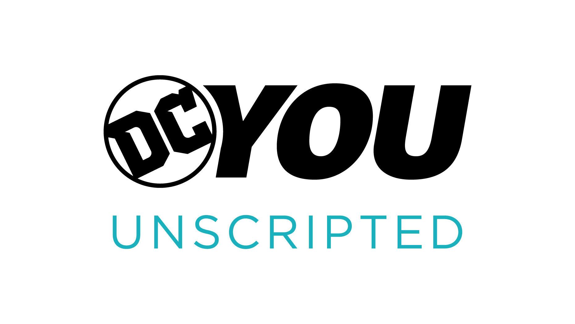 DCYOU Unscripted Logo.jpeg