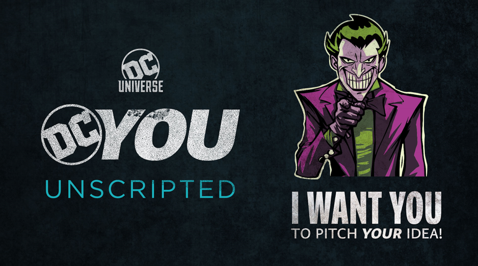 DCYou Unscripted-Image.png
