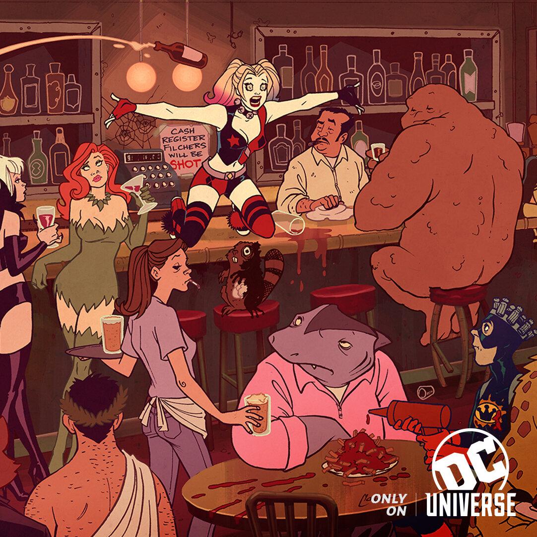 Harley Quinn.jpg