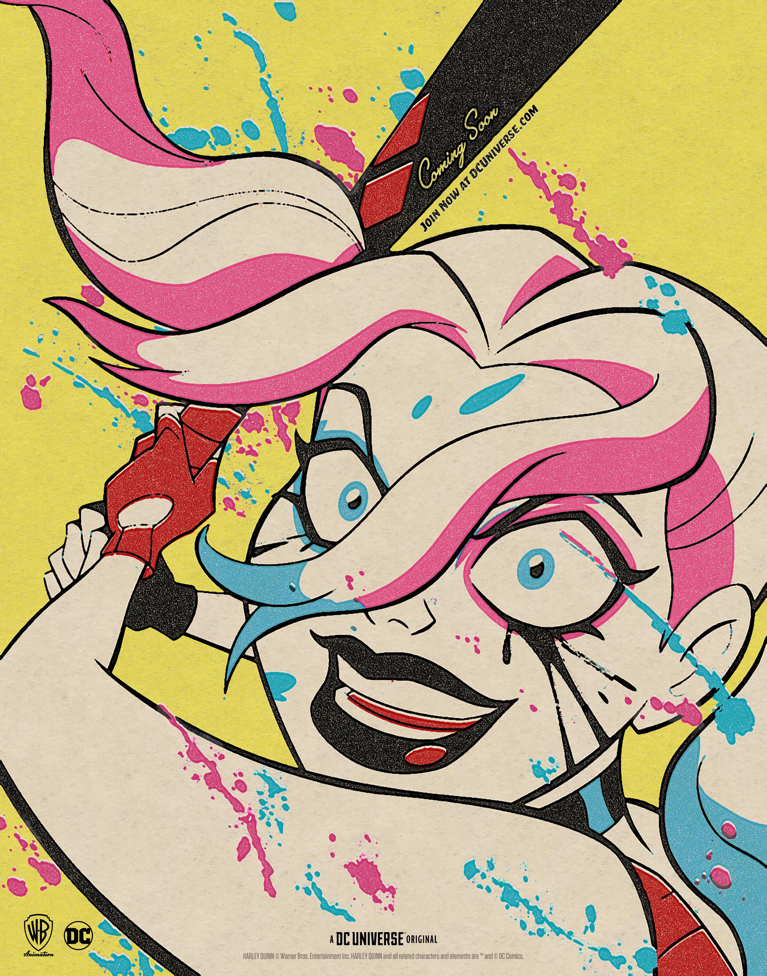Harley Quinn DCU.jpg