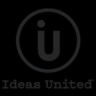 IdeasUnitedLogo.png