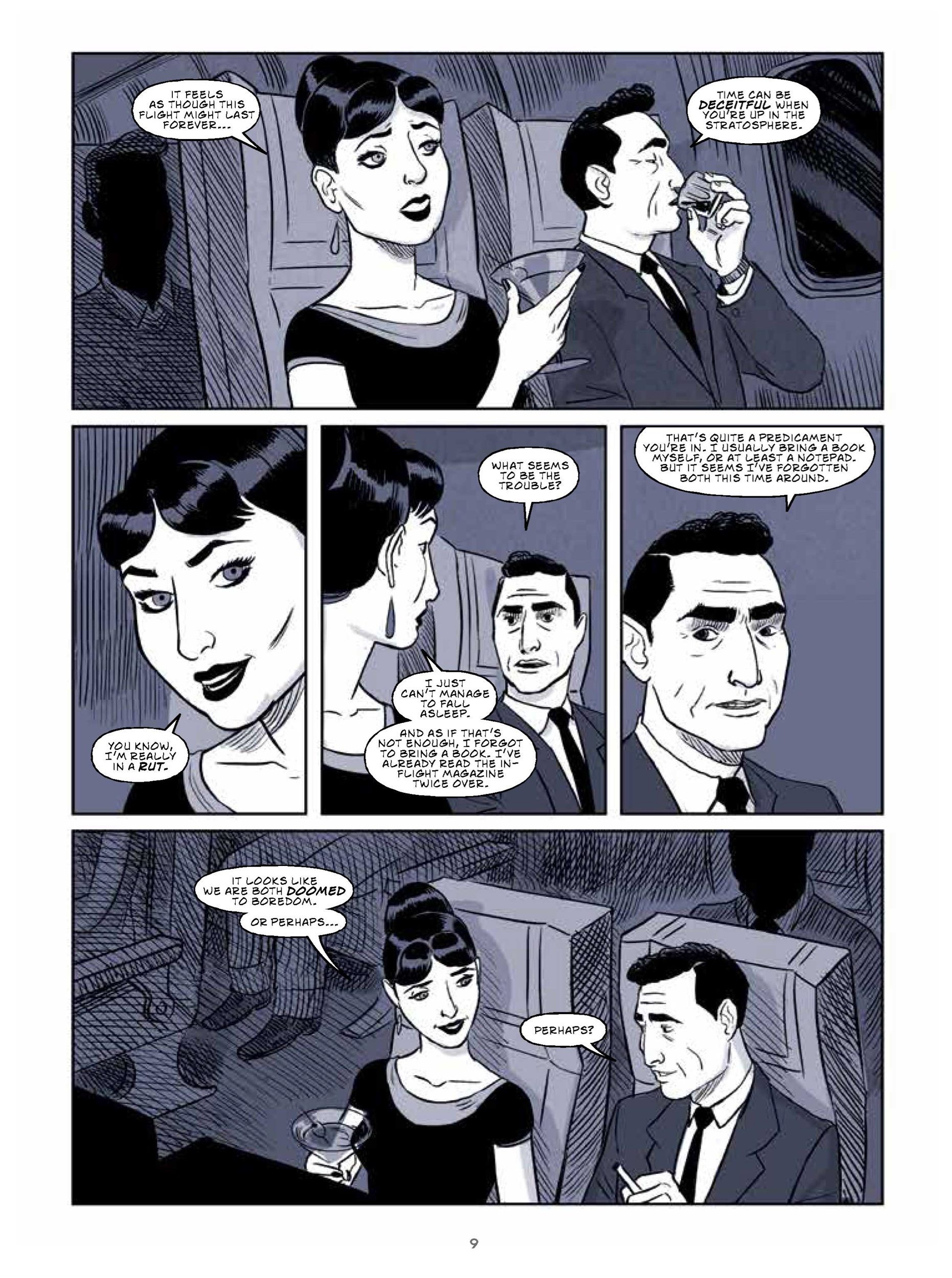 Pages-from-Twilight-Man-lite_Page_5 (1).jpeg