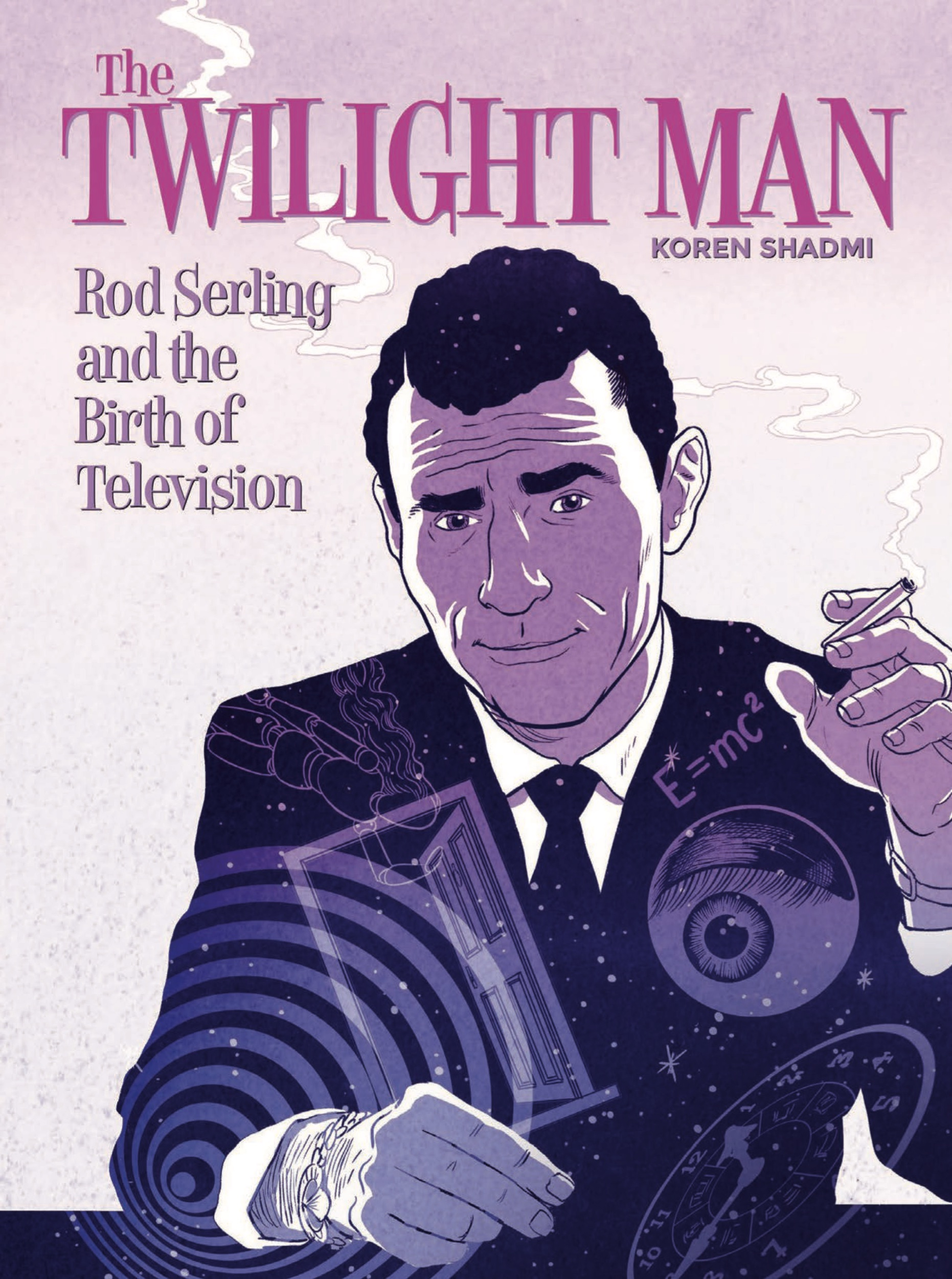 Pages from Twilight Man-lite_Cover.jpeg
