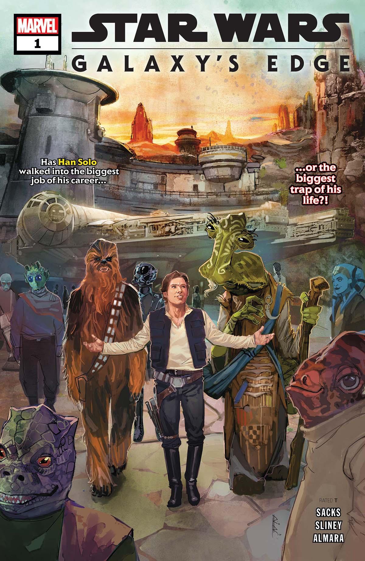 Star Wars_Galaxy's Edge (2019) #1.jpg