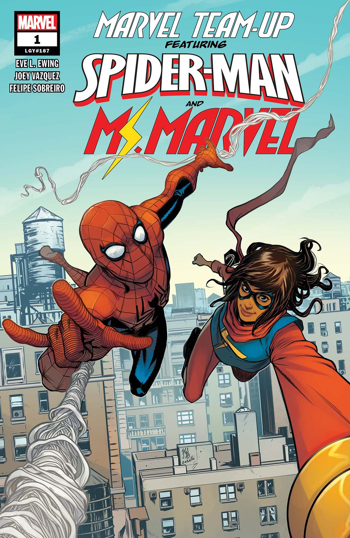 Marvel Team-Up (2019) #1.jpg