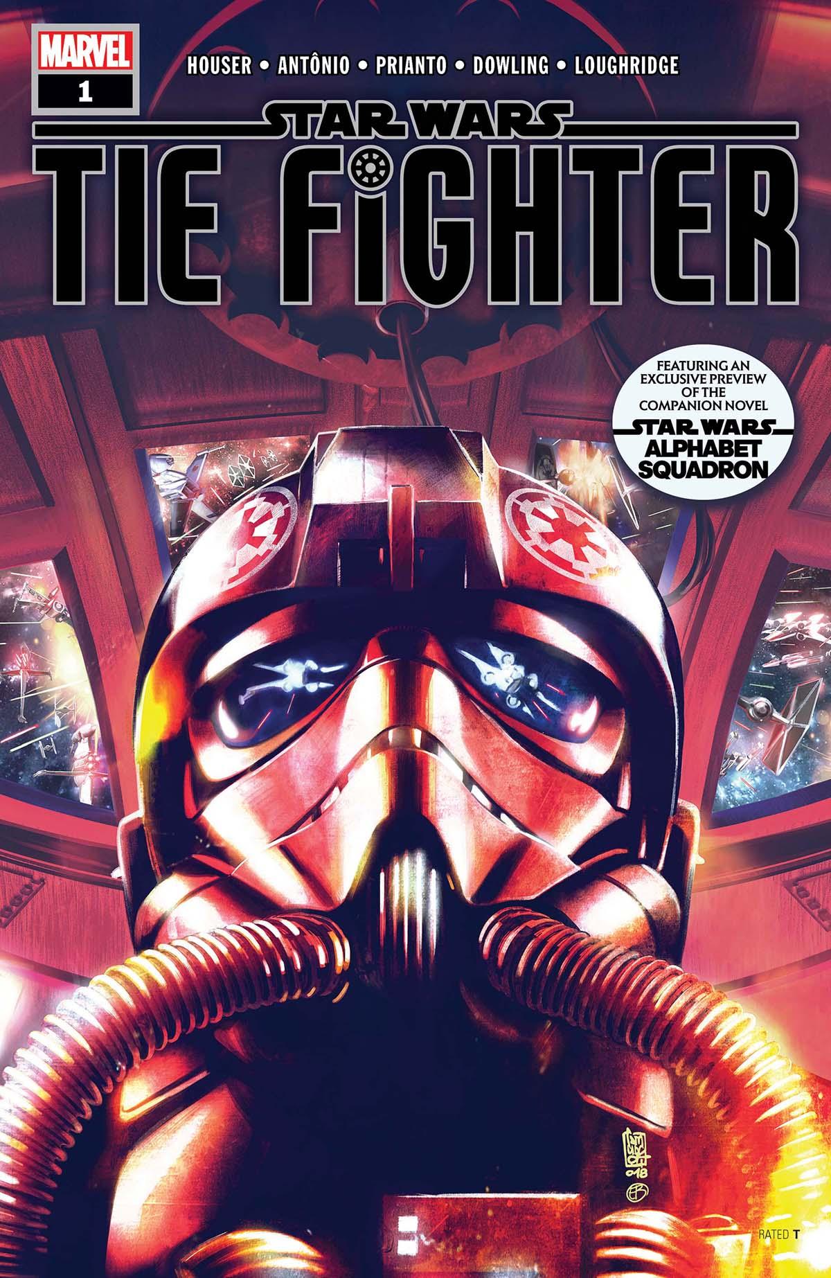 Star Wars_Tie Fighter (2019) #1.jpg