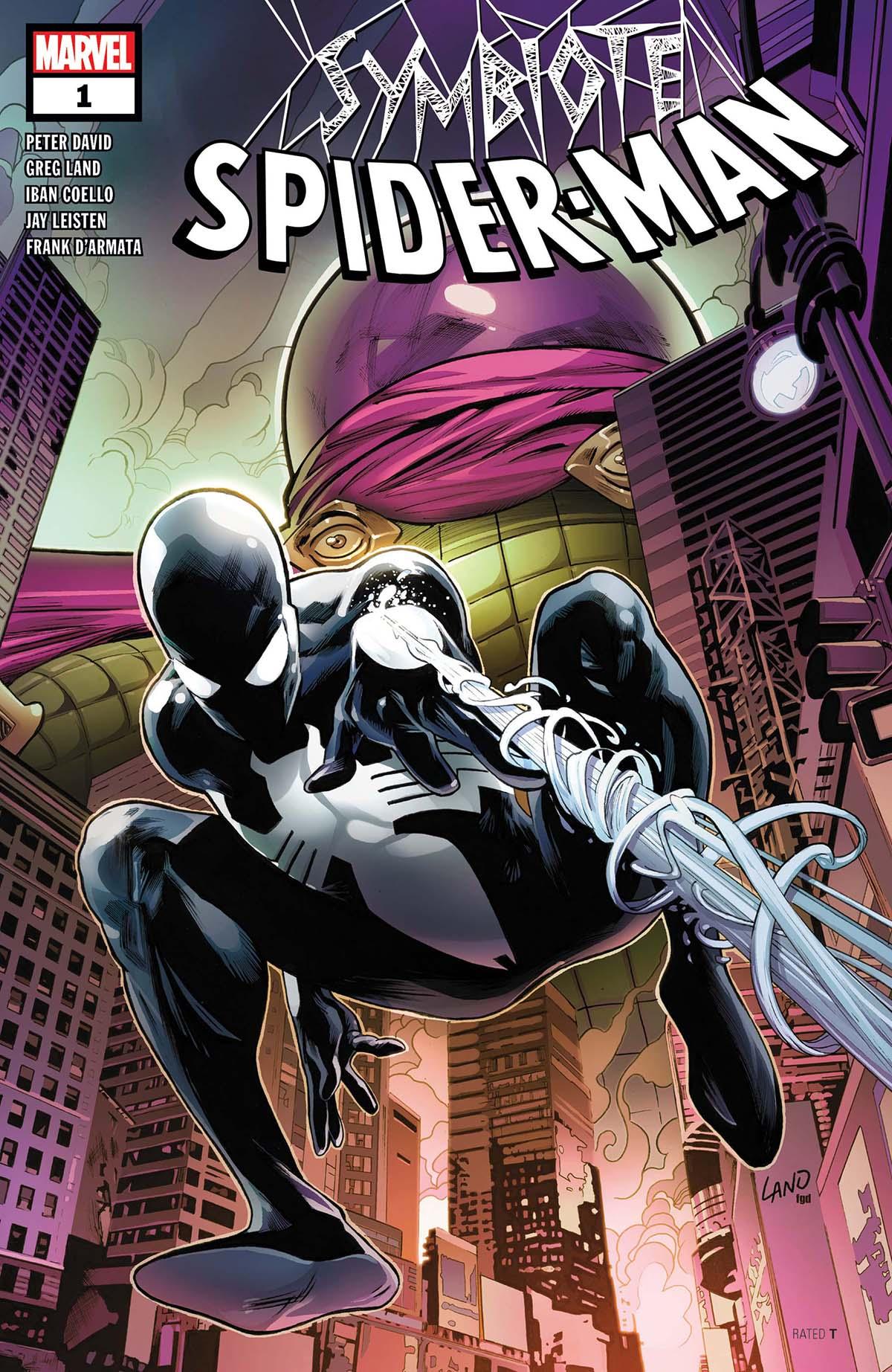 Symbiote Spider-Man (2019) #1.jpg