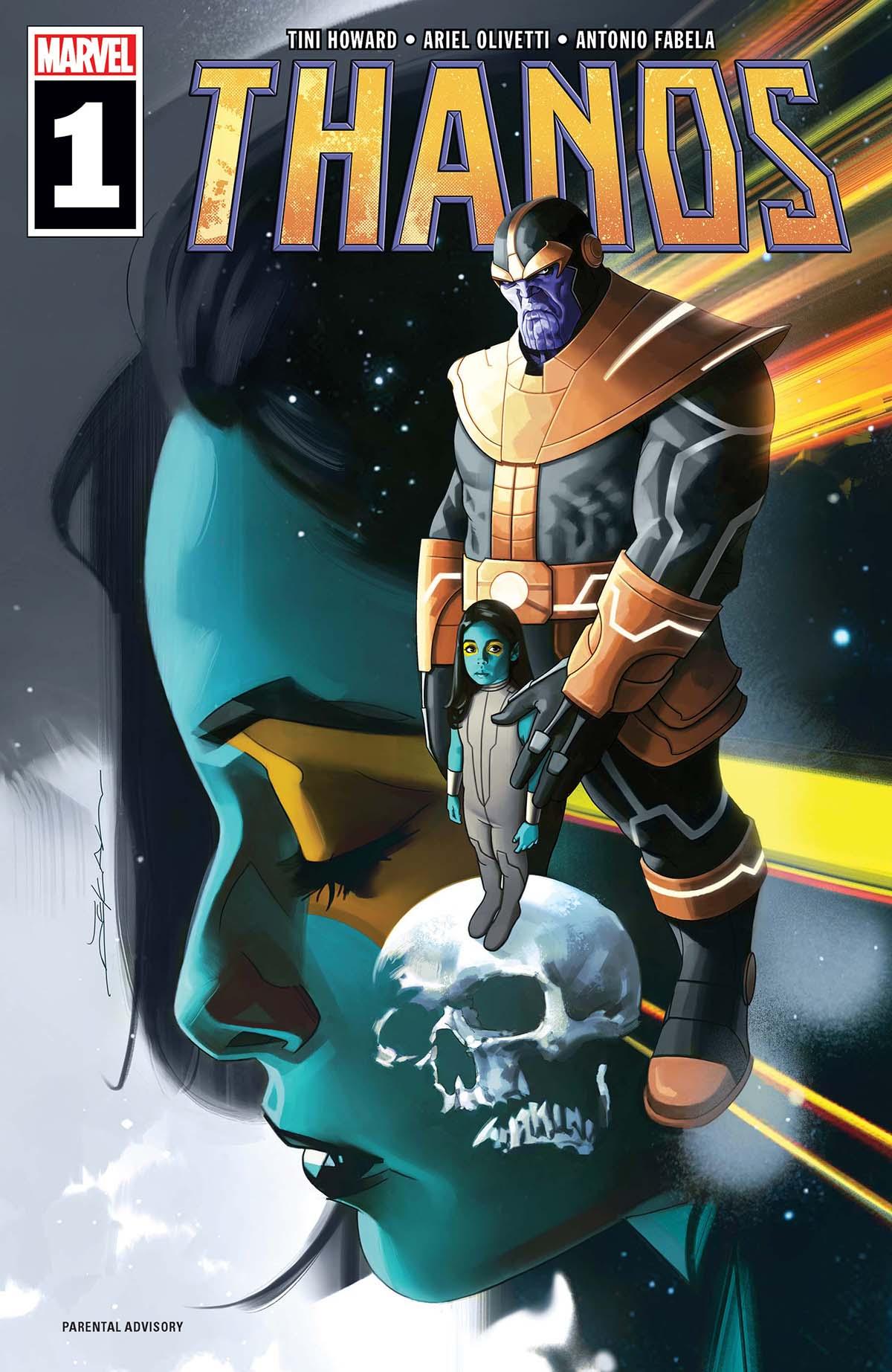Thanos (2019) #1.jpg